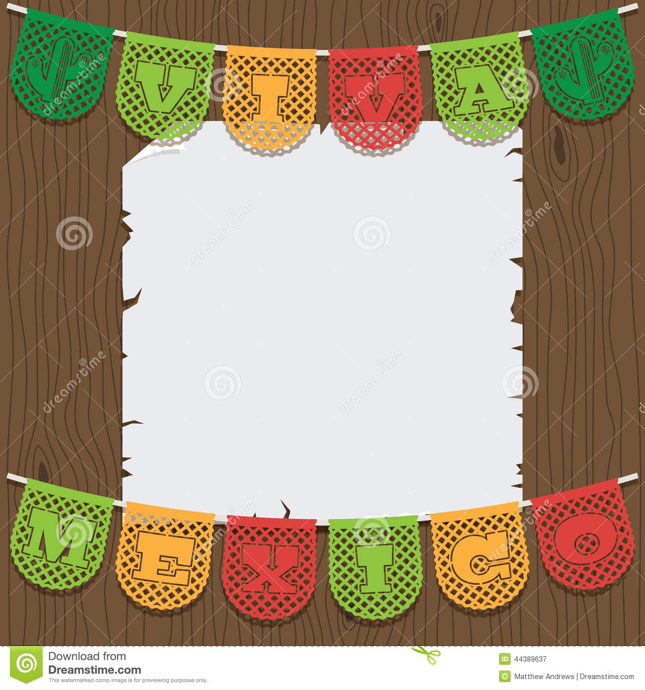 Mexican Decorative Borders Www Imgkid Com The Image