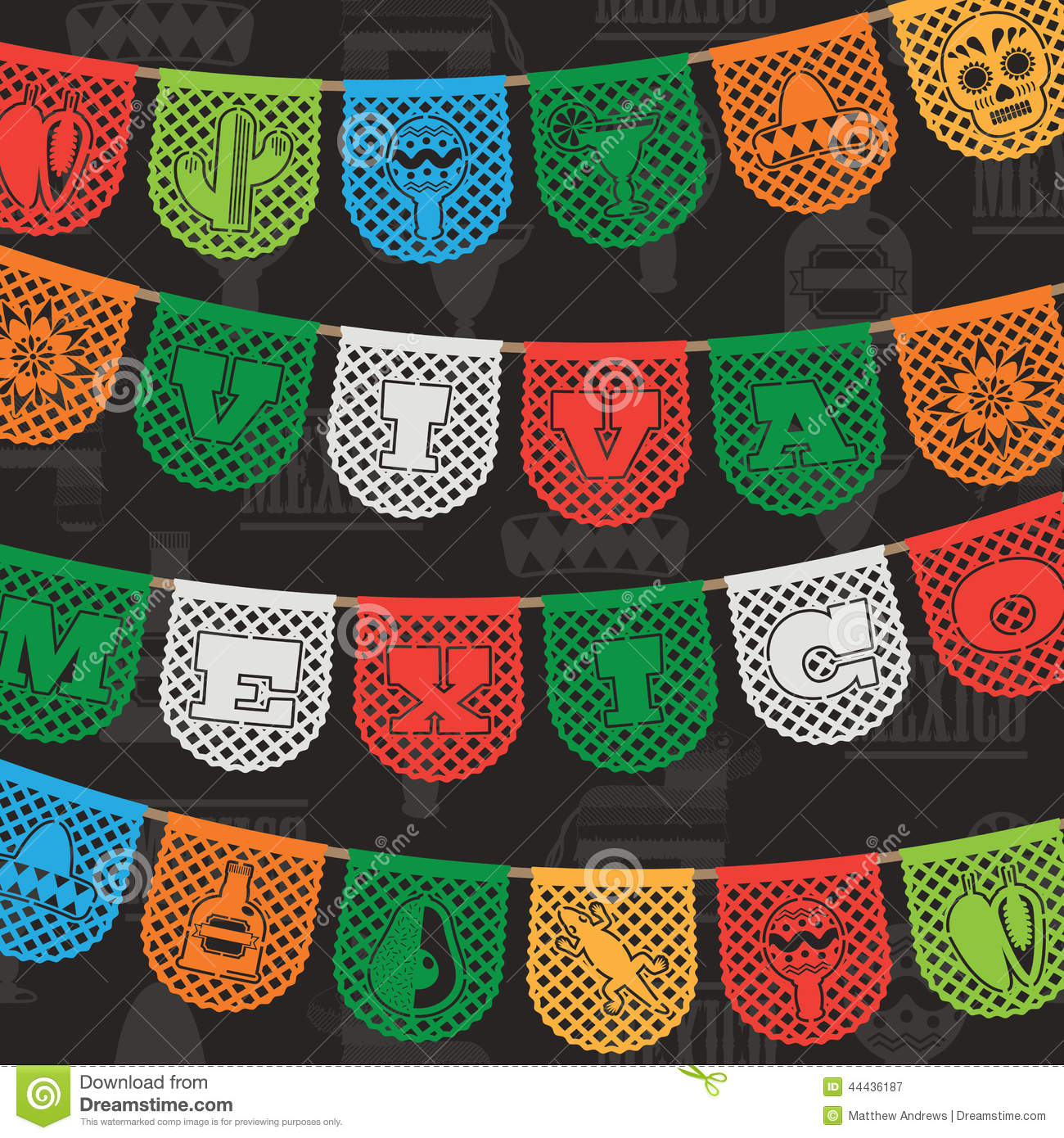 traditional mexican families essay College essays mexican heritage mexican heritage   family and our mexican culture is an issue that is important to my family and i growing up with five other sisters and two little brothers .
