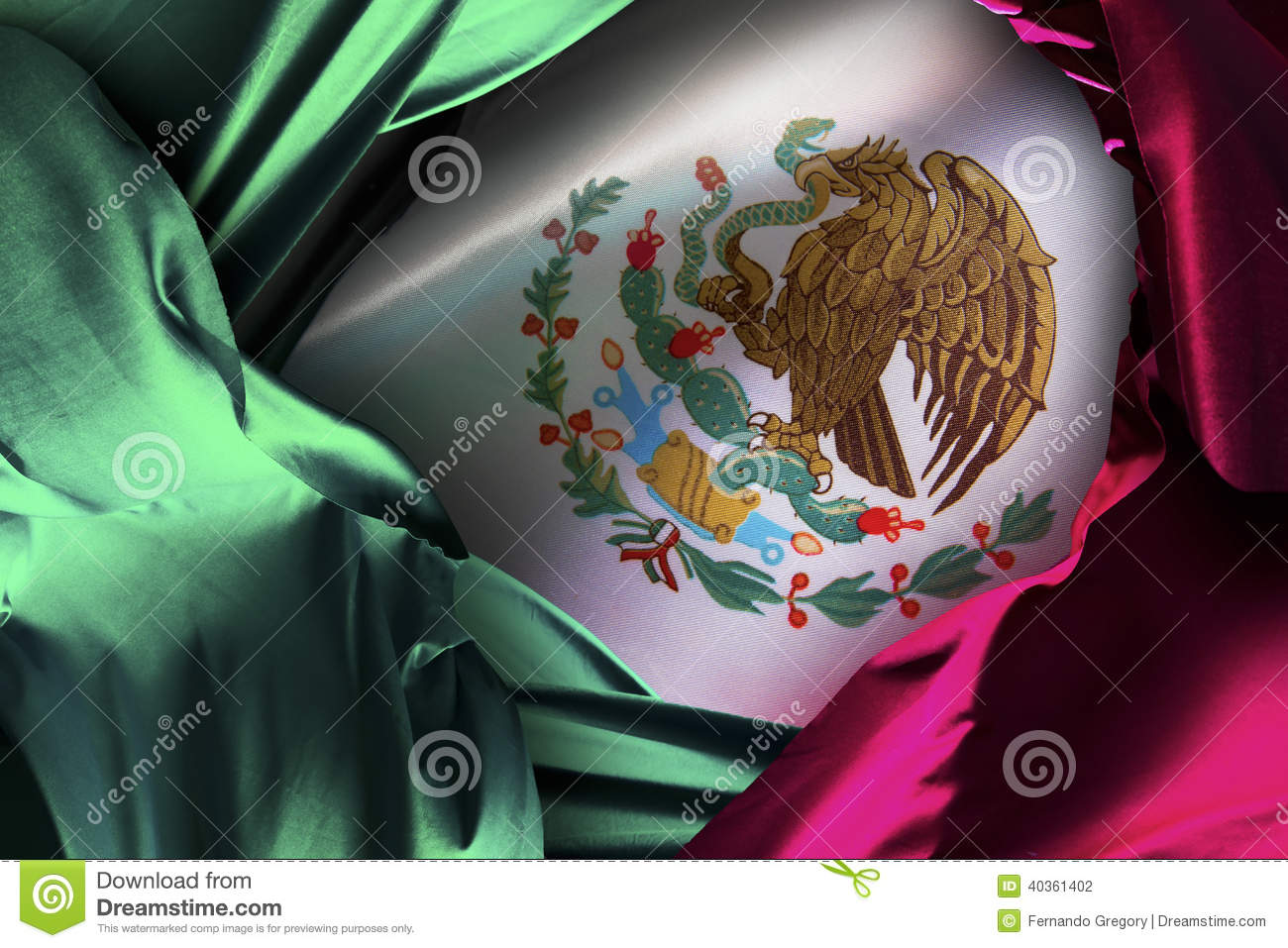 Mexican flag, independence day, cinco de mayo celebration