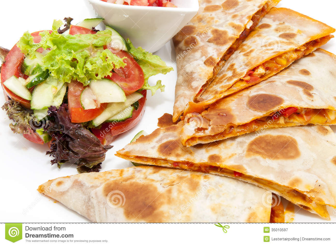 Mexican food royalty free stock photography image 35010597 for About mexican cuisine