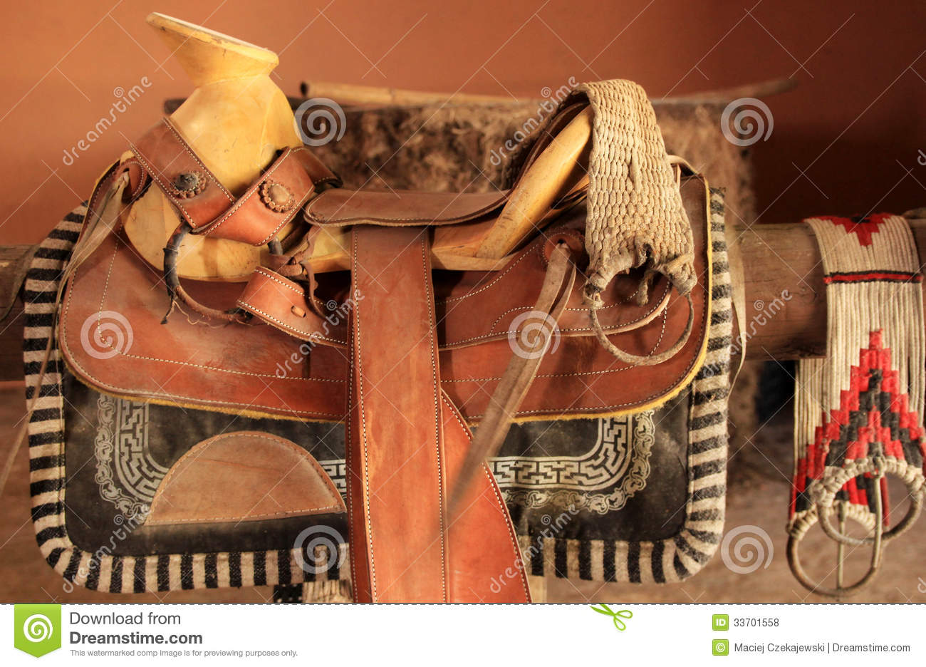 148 Mexican Horse Saddle Photos Free Royalty Free Stock Photos From Dreamstime