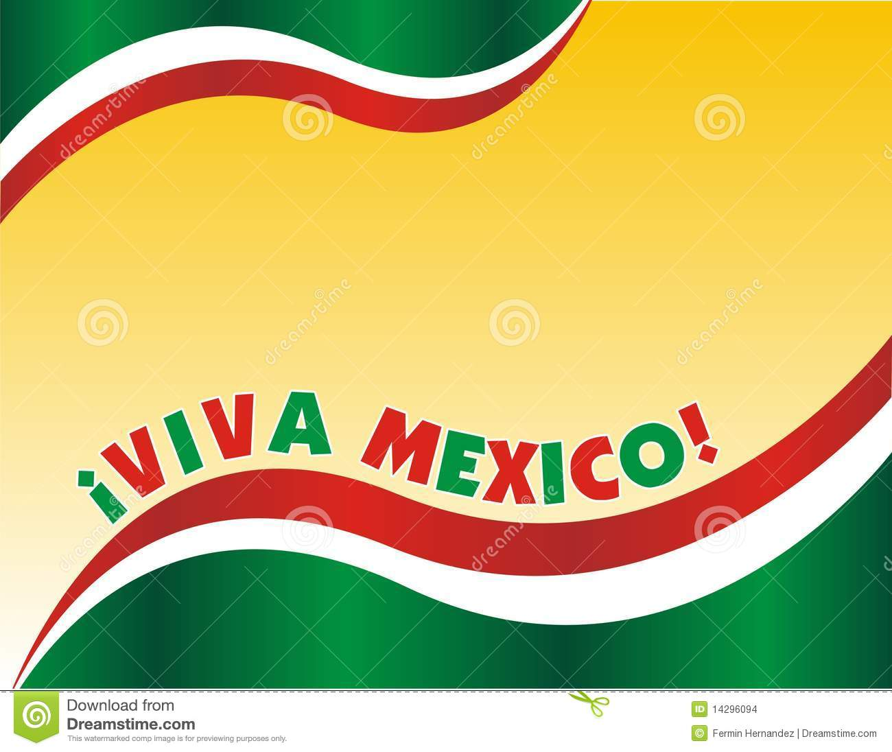 Mexican Independence Related Keywords & Suggestions - Mexican ...