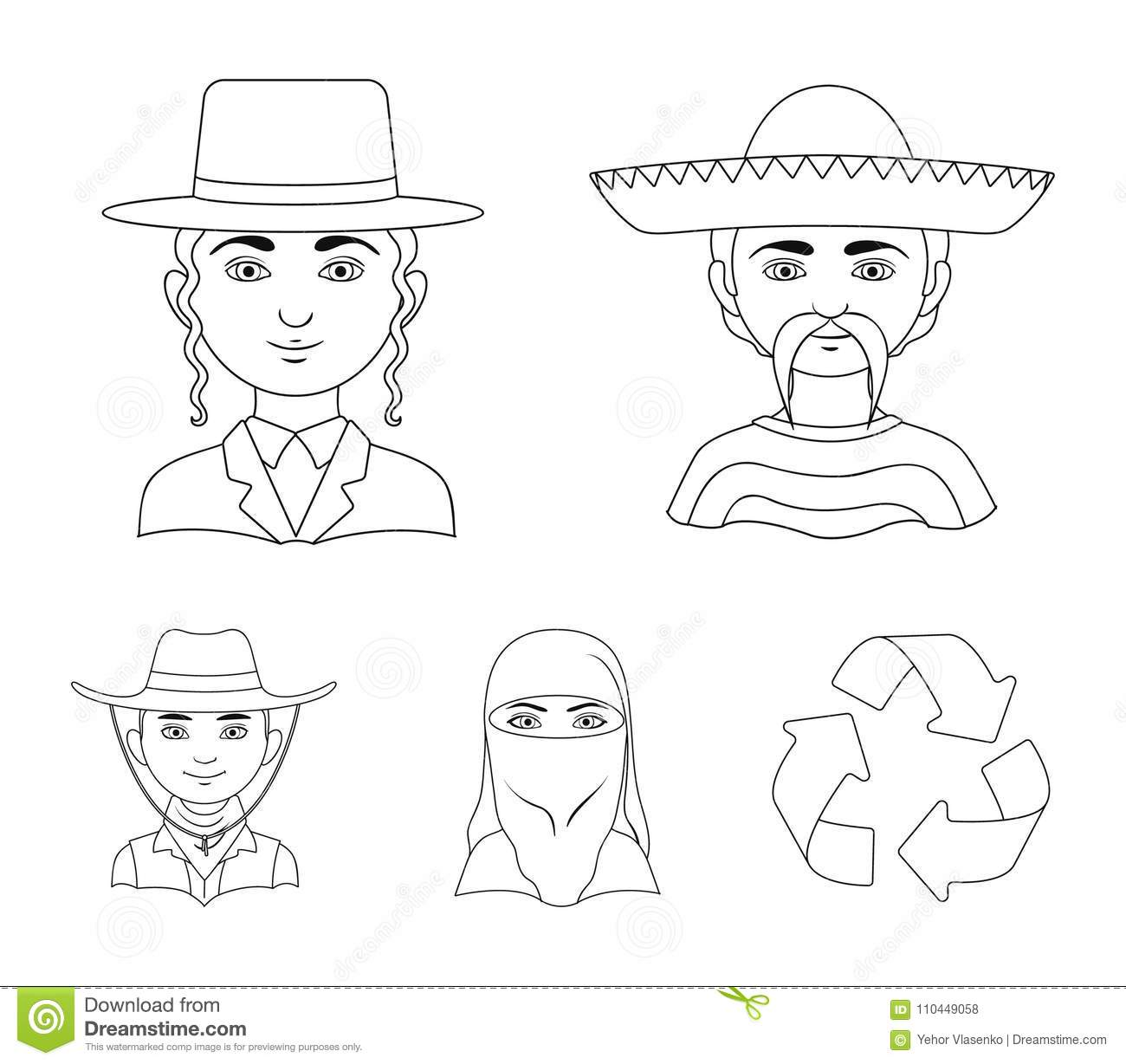 a mexican a jew a woman from the middle east an american the Middle East Relgion a mexican a jew a woman from the middle east an american