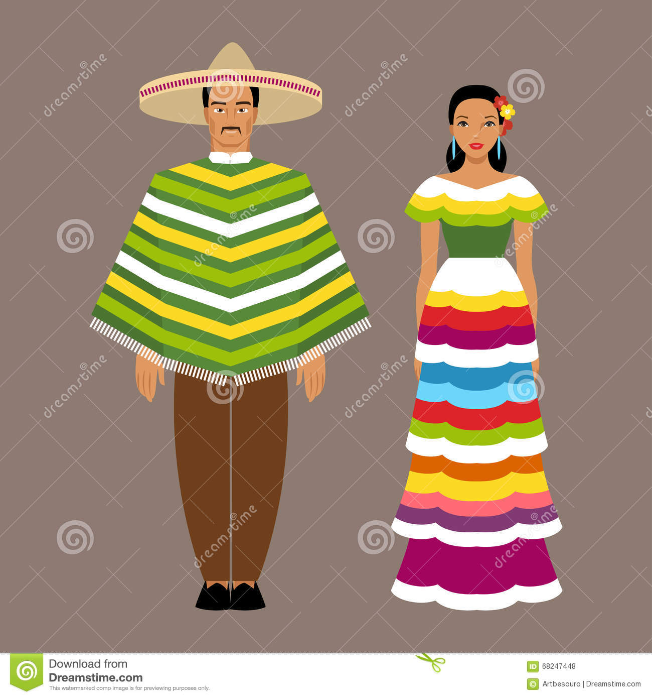 dating a traditional mexican man On this video, we are giving tips on how to date mexican girls for non-latin foreigners.