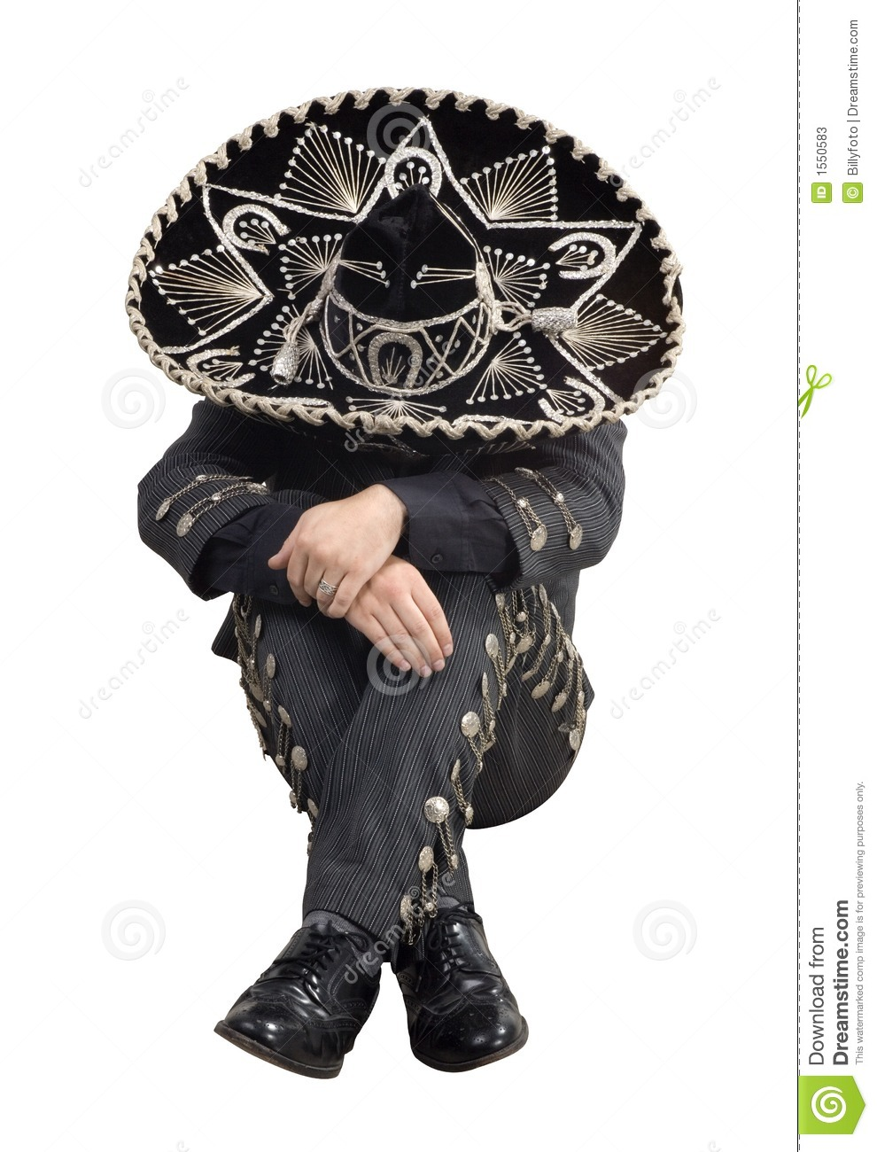 More similar stock images of ` Mexican mariachi sleeping `