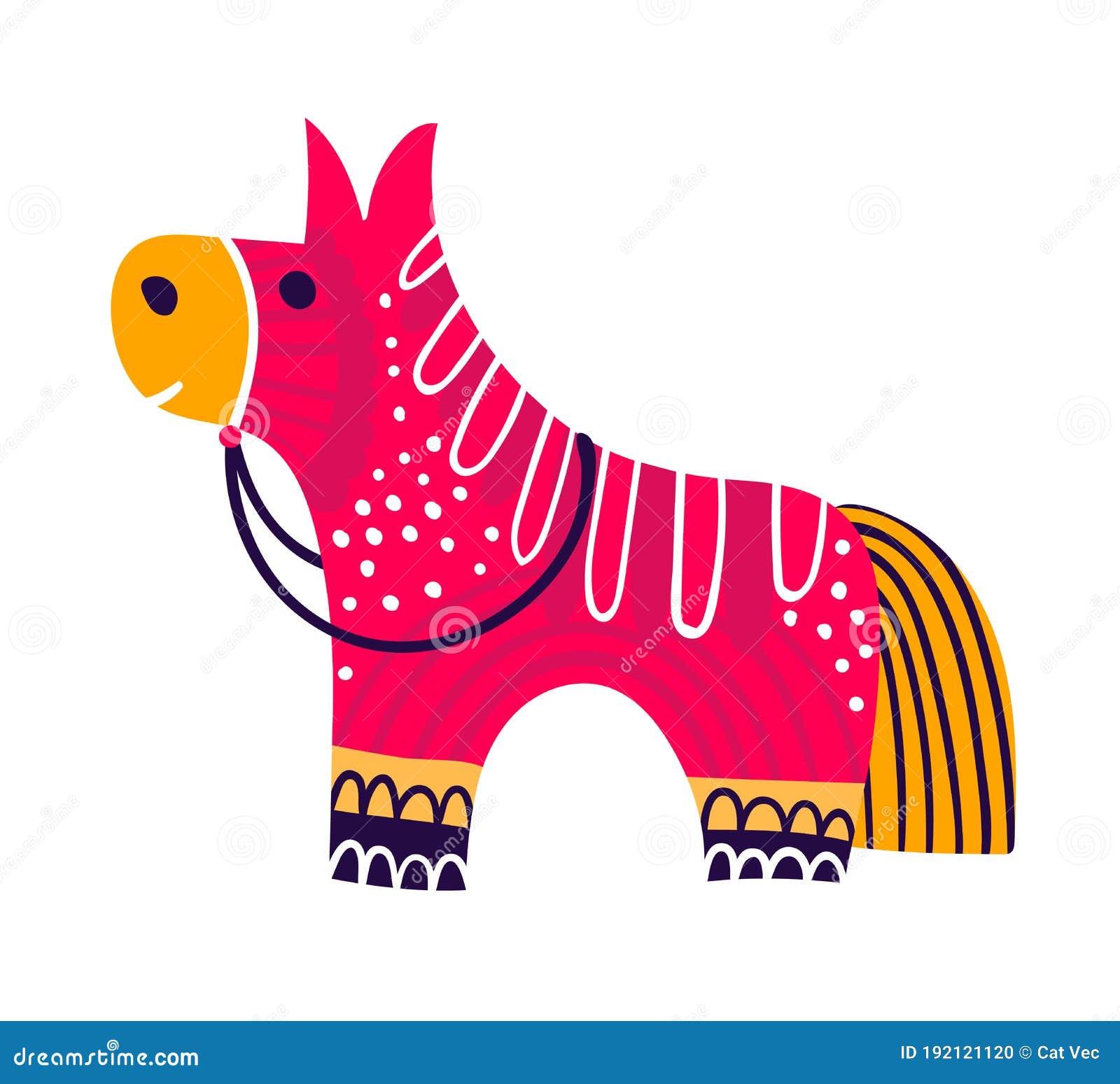 Vector color alphabet for children, letter A (ant) , #AD, #alphabet,  #color, #Vector, #ant, #letter | Cute cartoon animals, Vector illustration,  Animal alphabet
