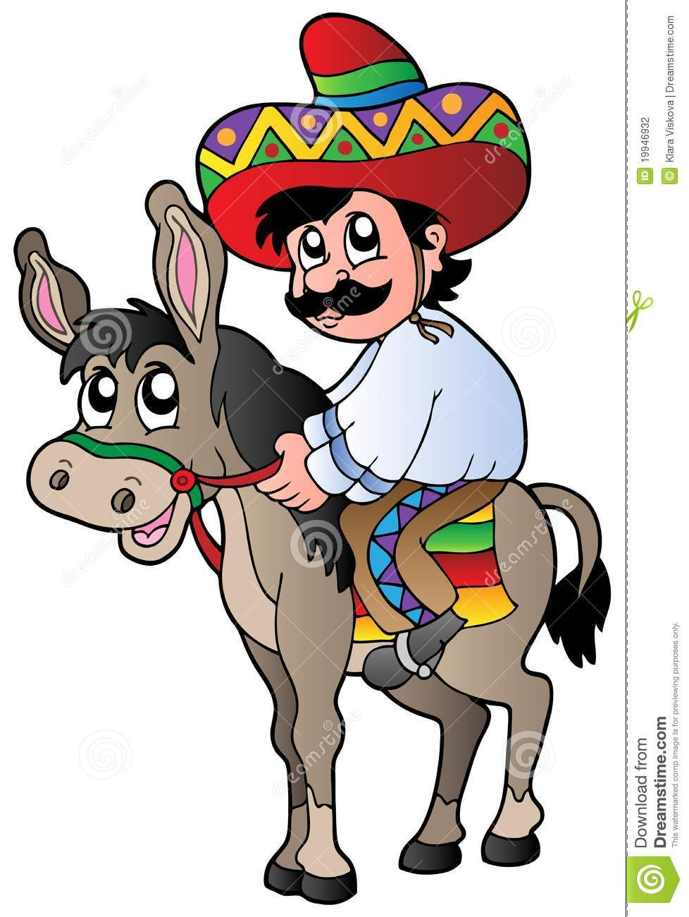mexican donkey ride sex videos