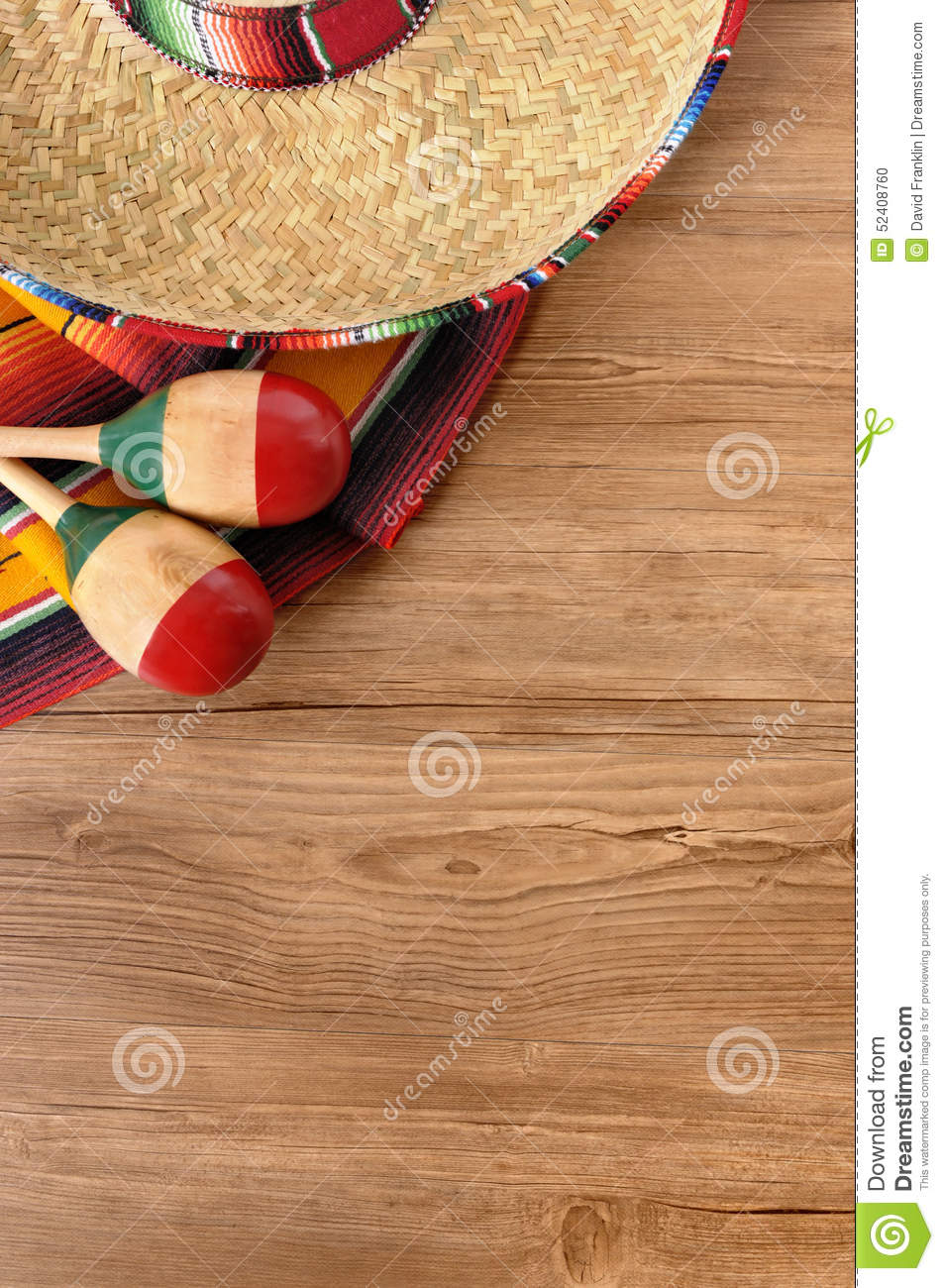 mexican blanket clipart mexican blanket with hat car interior design. Black Bedroom Furniture Sets. Home Design Ideas