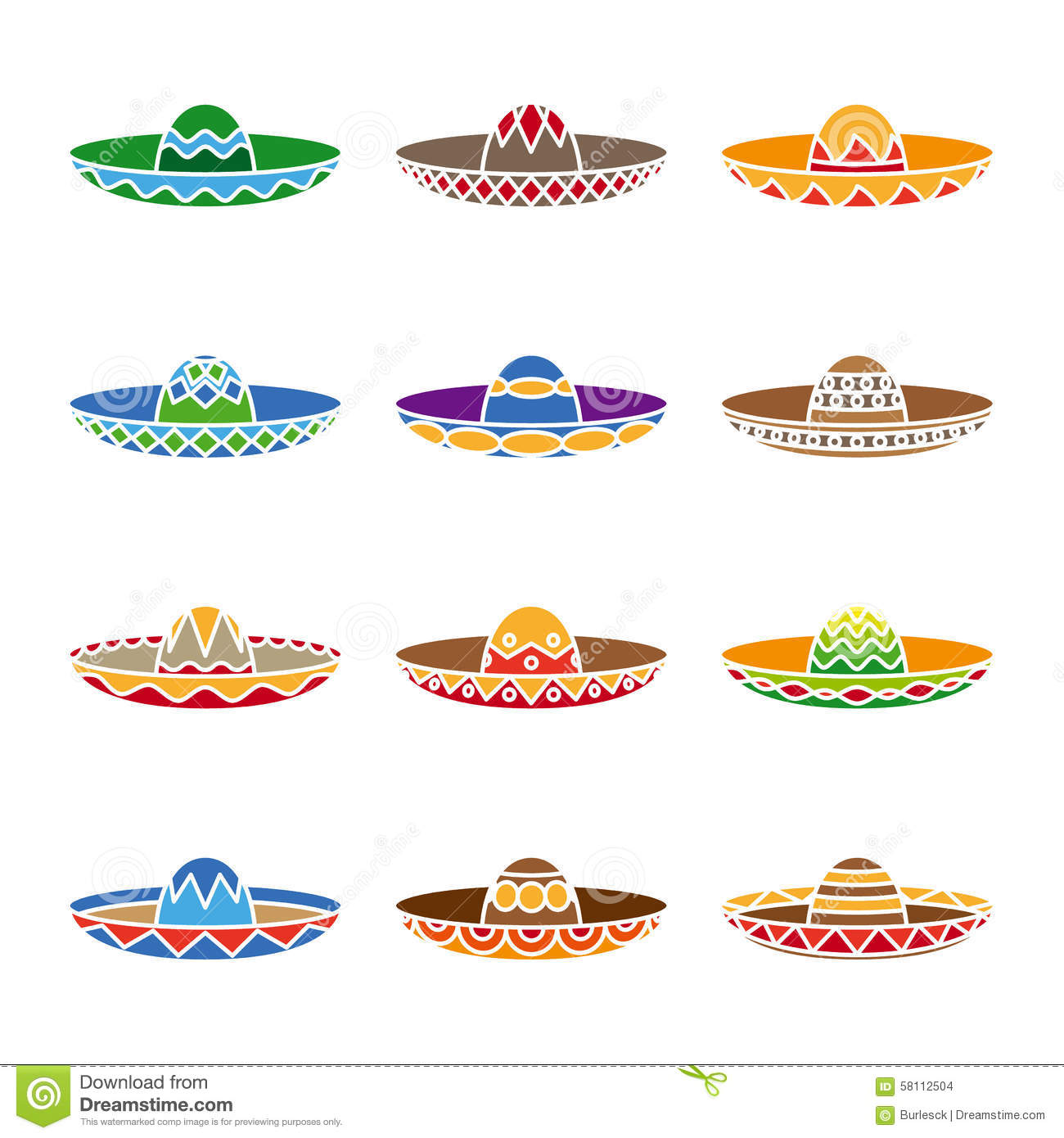 mexican hat latino personals Meet latin women or latin men with one of the largest completely free latin online dating site's more than 3 million singles to discover.
