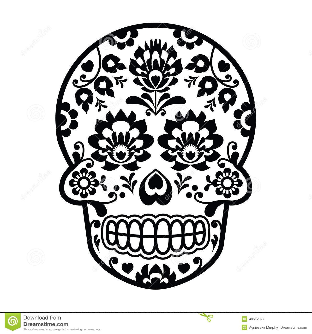 325455510547192065 moreover Stock Illustration Mexican Sugar Skull Polish Folk Art Style Wzory Lowickie Wycinanka Dia De Los Muertos Black Icon Slavic Floral Isolated White Image43512022 likewise Feeling Blessed furthermore 189291990564411723 moreover . on knitting patterns for free