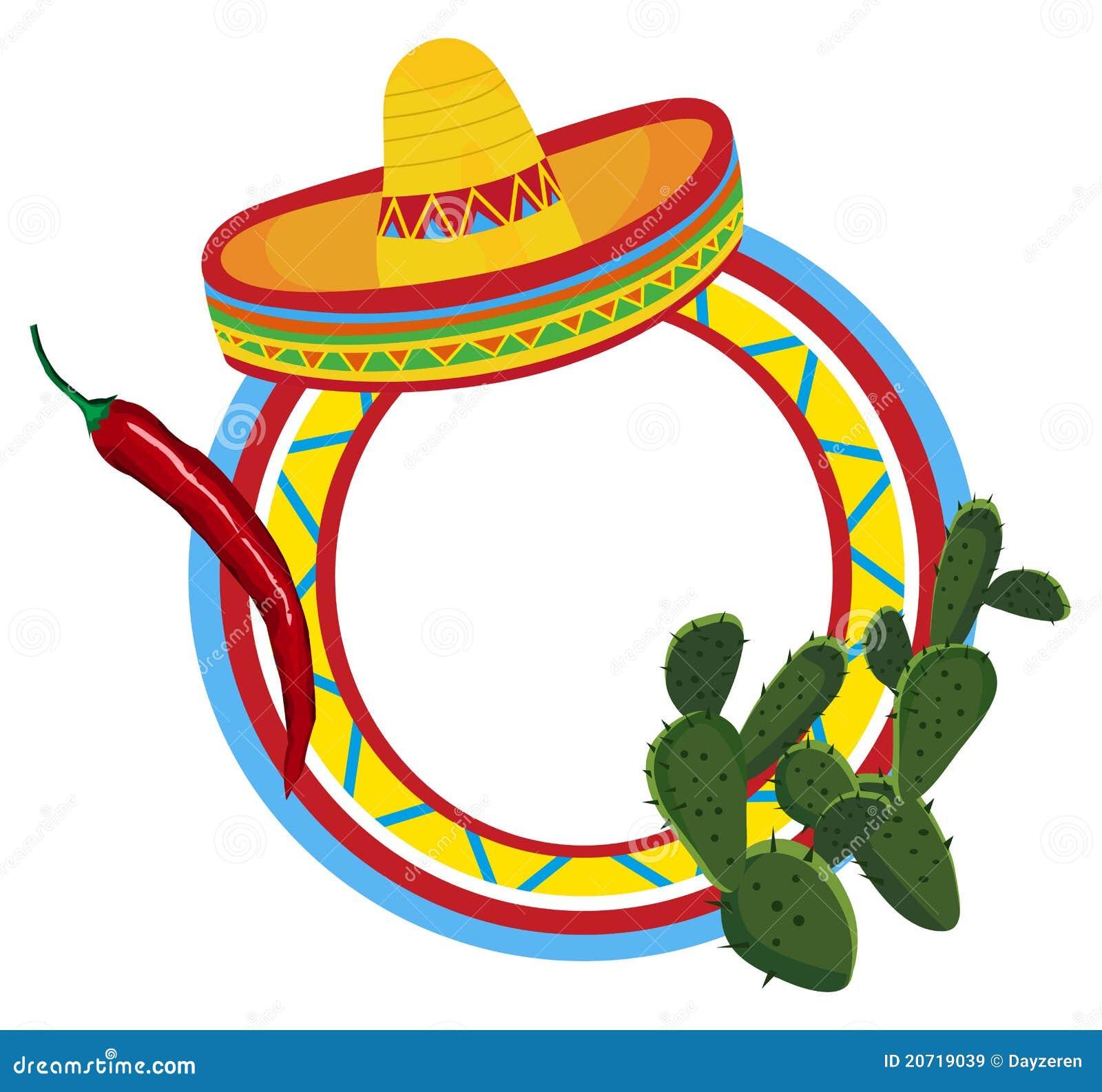 Картинки мексика