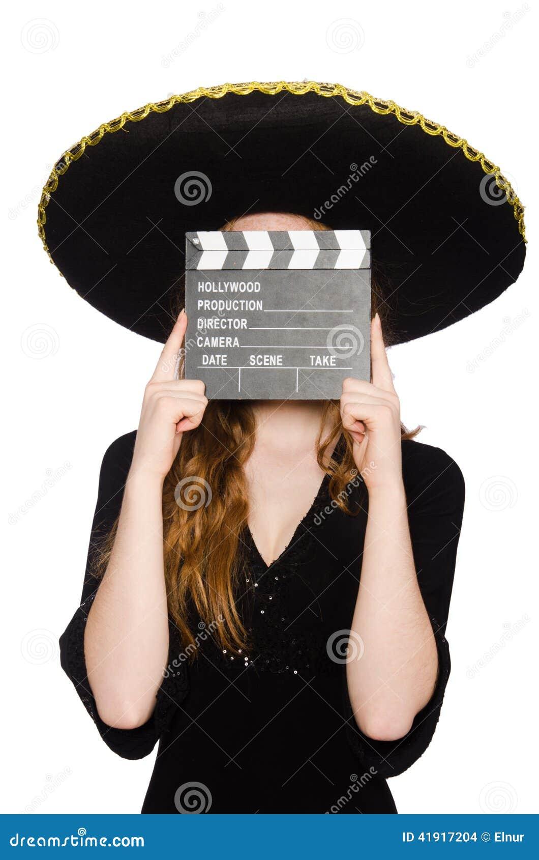 Mexicano divertido
