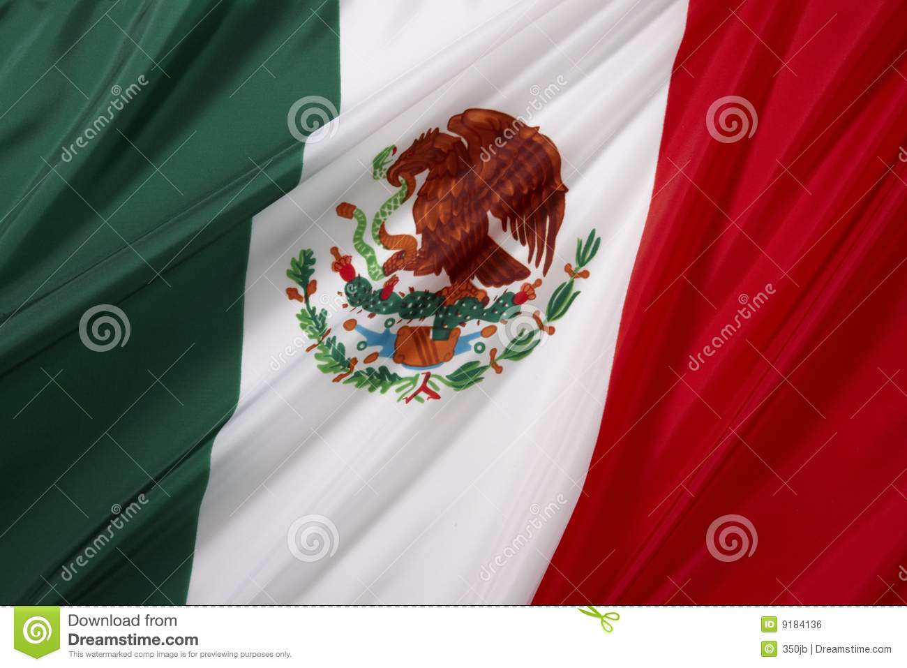 mexico stock photos images u0026 pictures 143 408 images