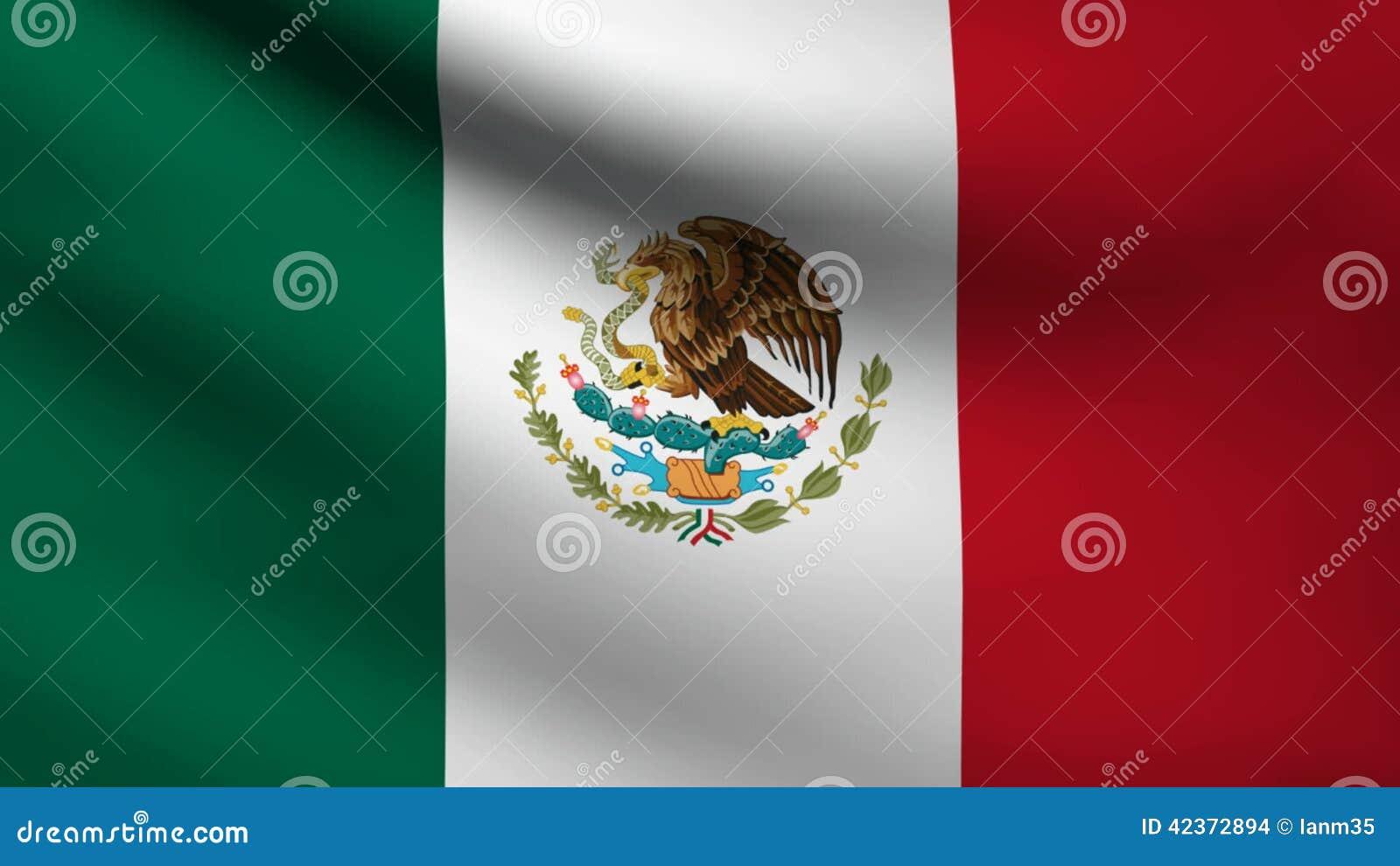 mexico flag stock footage u0026 videos 200 stock videos