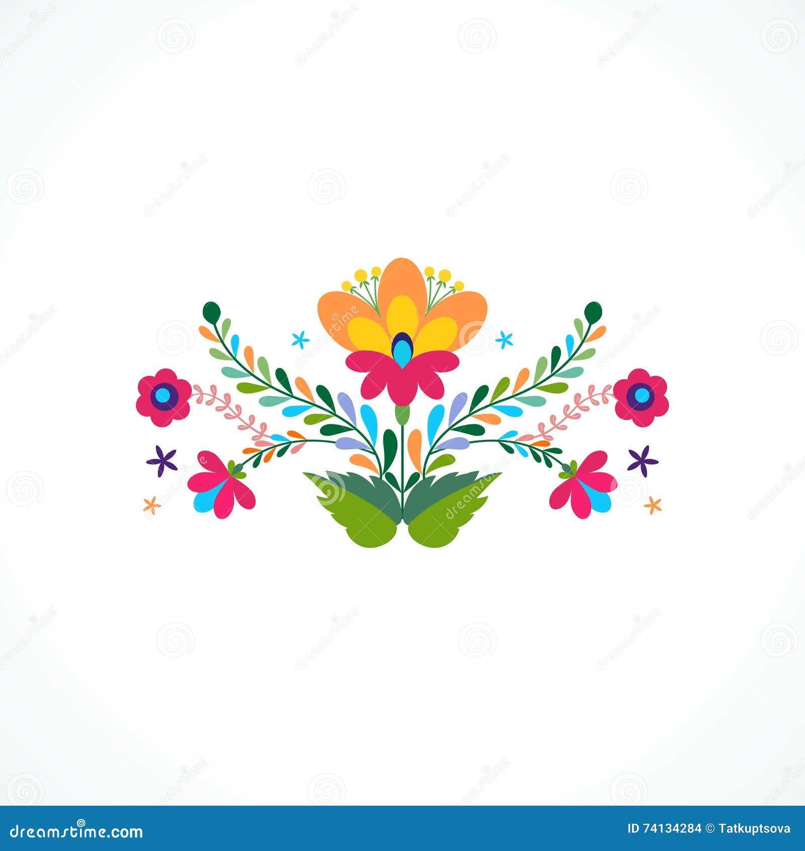 mariachi cartoons illustrations amp vector stock images