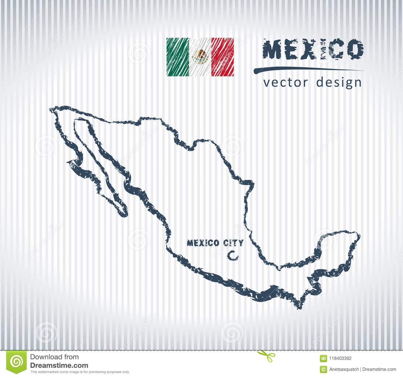 Mexico National Vector Drawing Map On White Background Stock ... on map of greece drawing, map of russia drawing, usa map drawing, map of world drawing, map of jamaica drawing, map of india drawing, map of germany drawing, map of france drawing, map of north america drawing, map of japan drawing, map spain drawing, map of virginia drawing, map of rome drawing, map of iraq drawing, map of south america drawing, map of arizona drawing, map of egypt drawing, map of florida drawing, map of asia drawing, map of quebec drawing,