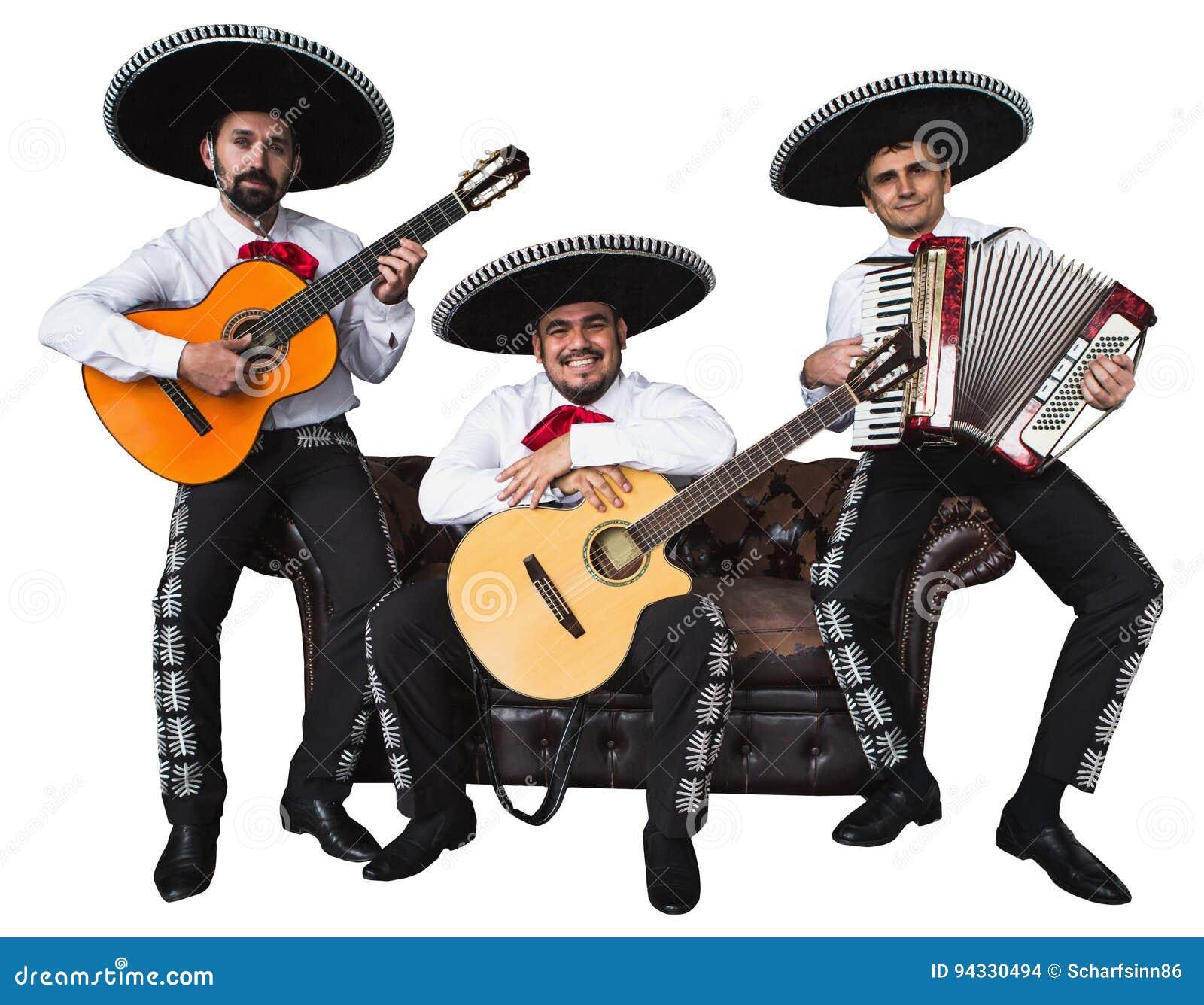 Mexikanische Studentin Softcore