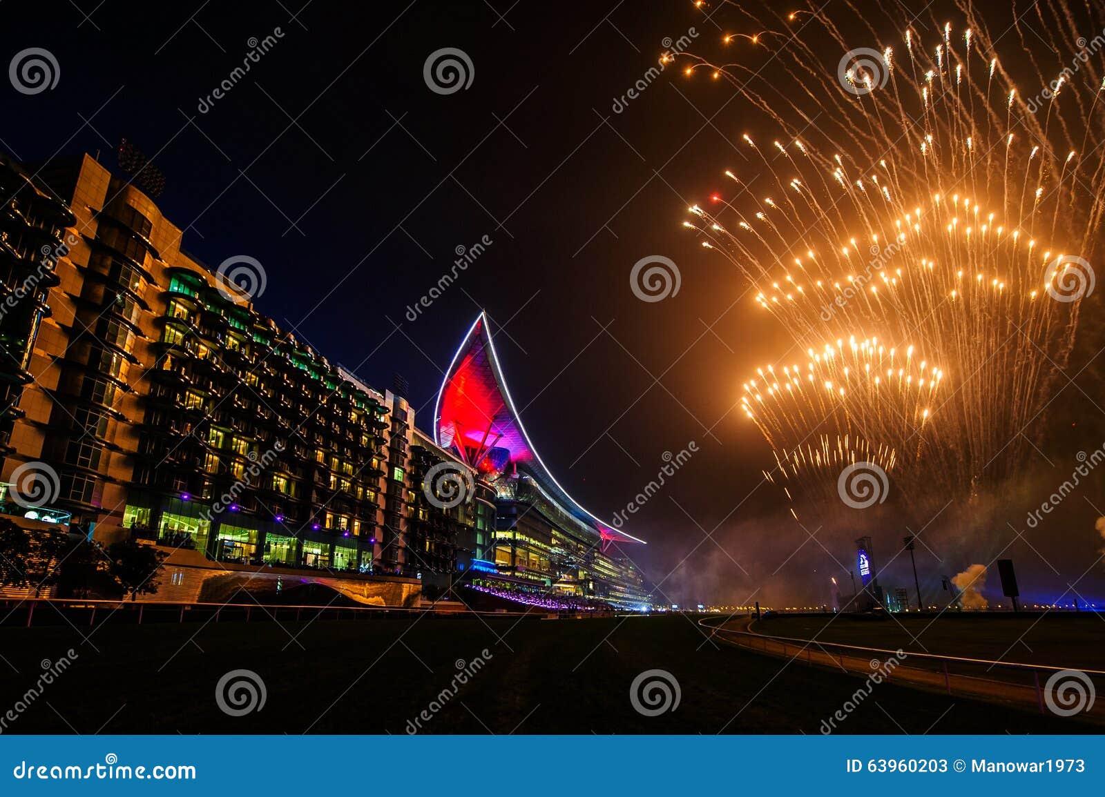 Meydan hotel in dubai uae editorial photo for Hotel bajo el mar dubai