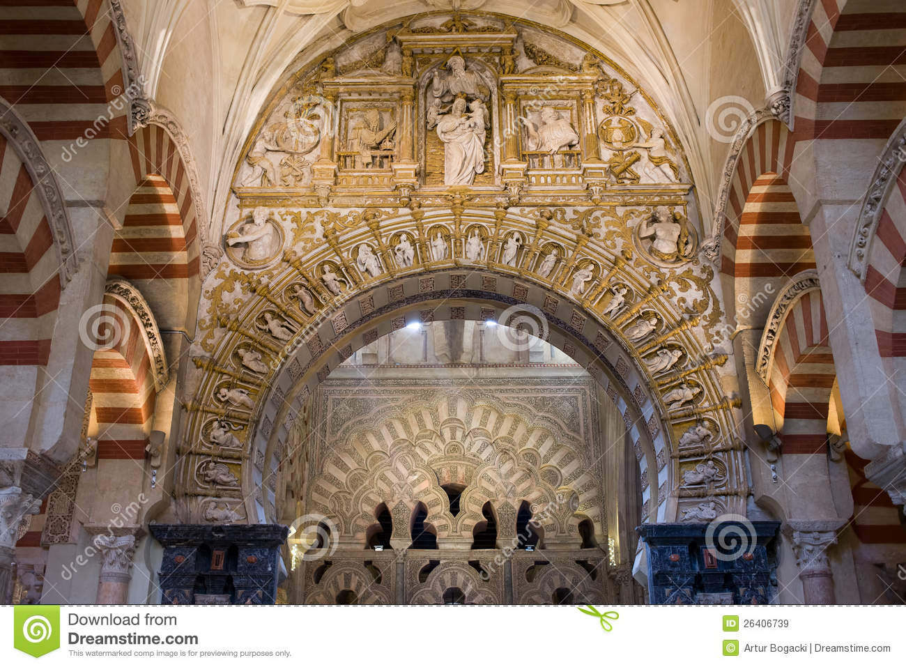 an analysis of the beautiful cathedrals 5 ชั่วโมงที่แล้ว charles gurrey's painstaking work adorns churches and cathedrals across yorkshire and beyond julian cole went to see the sculptor.