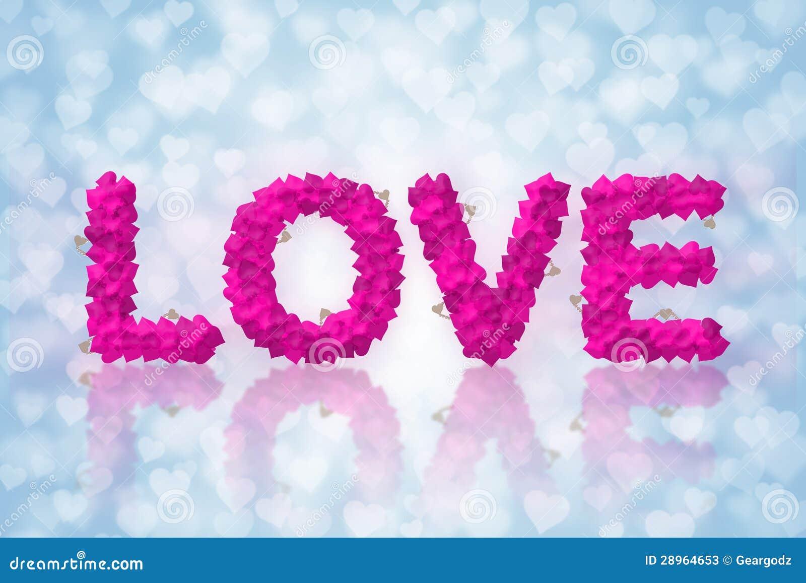 Miłość tekst