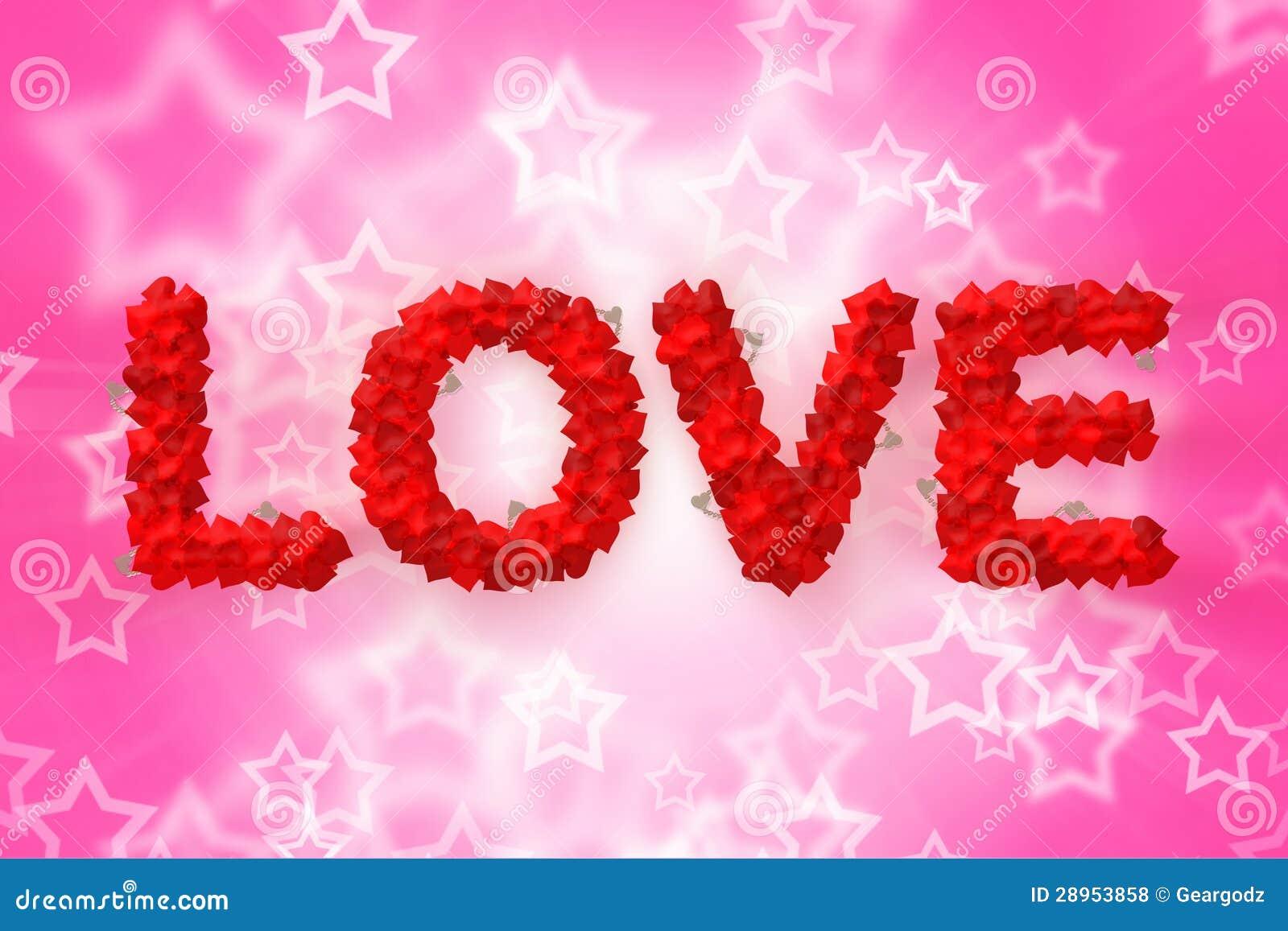 Miłość tekst robić kierowy kształt