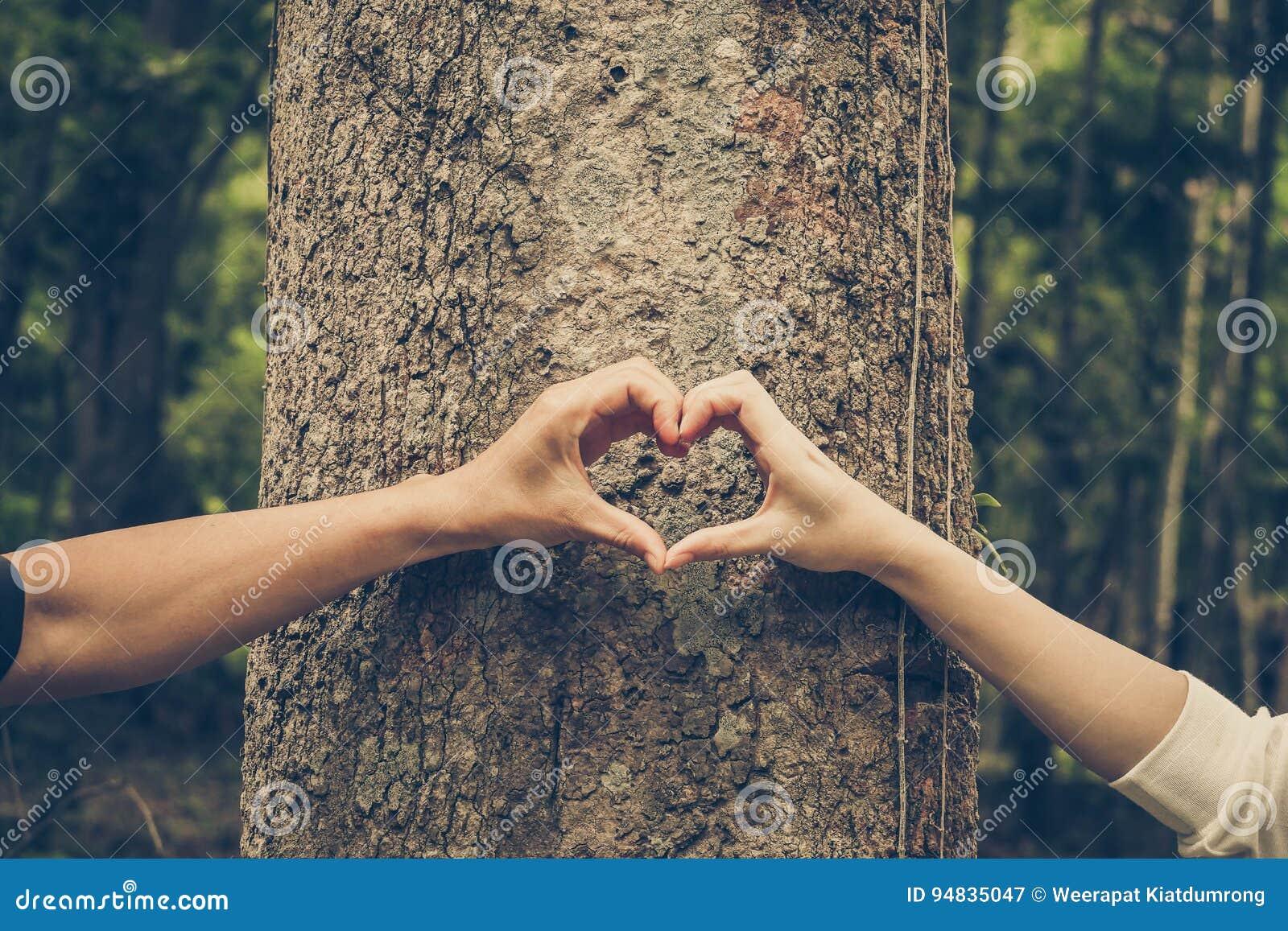 Miłości natura