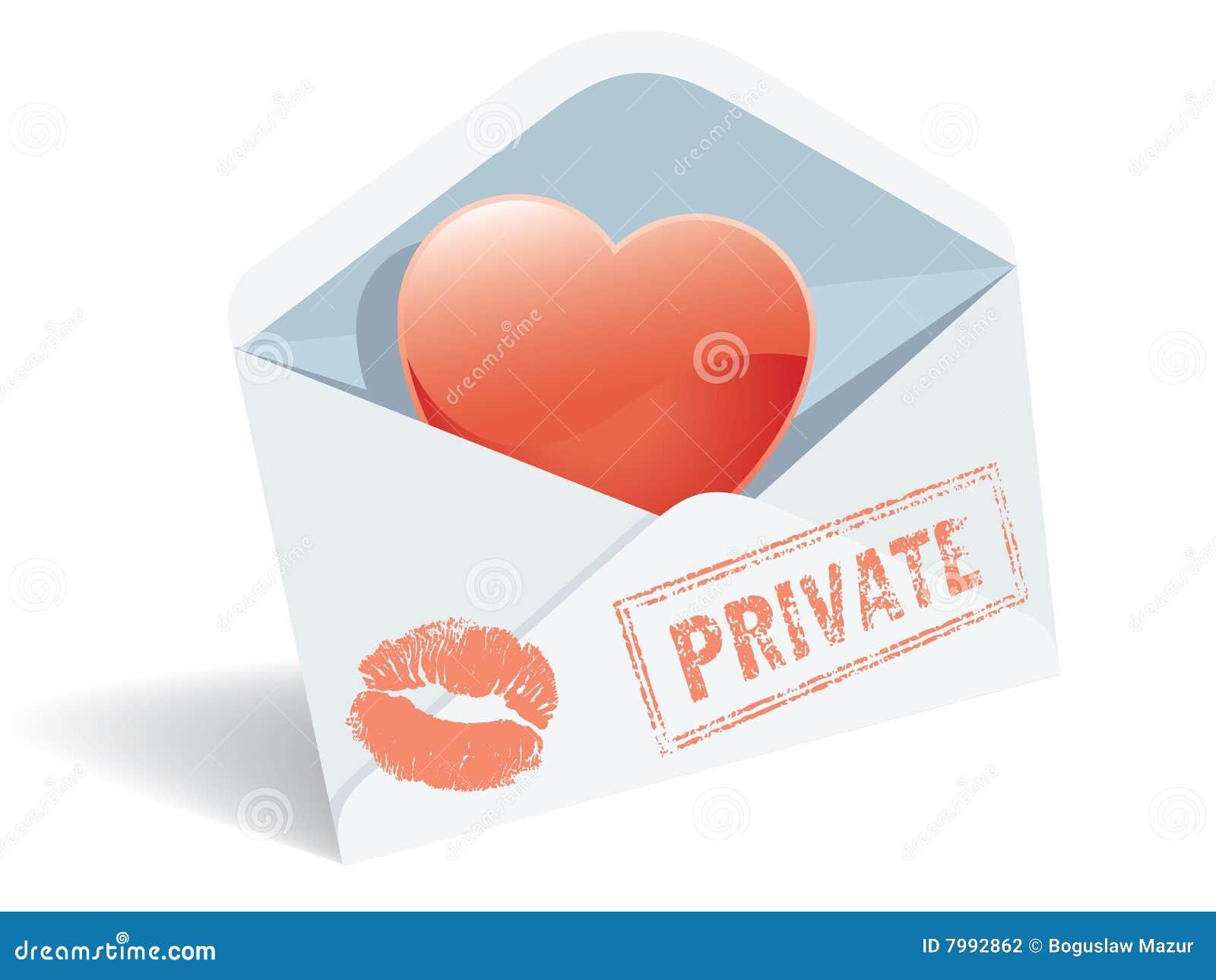 Miłości poczta