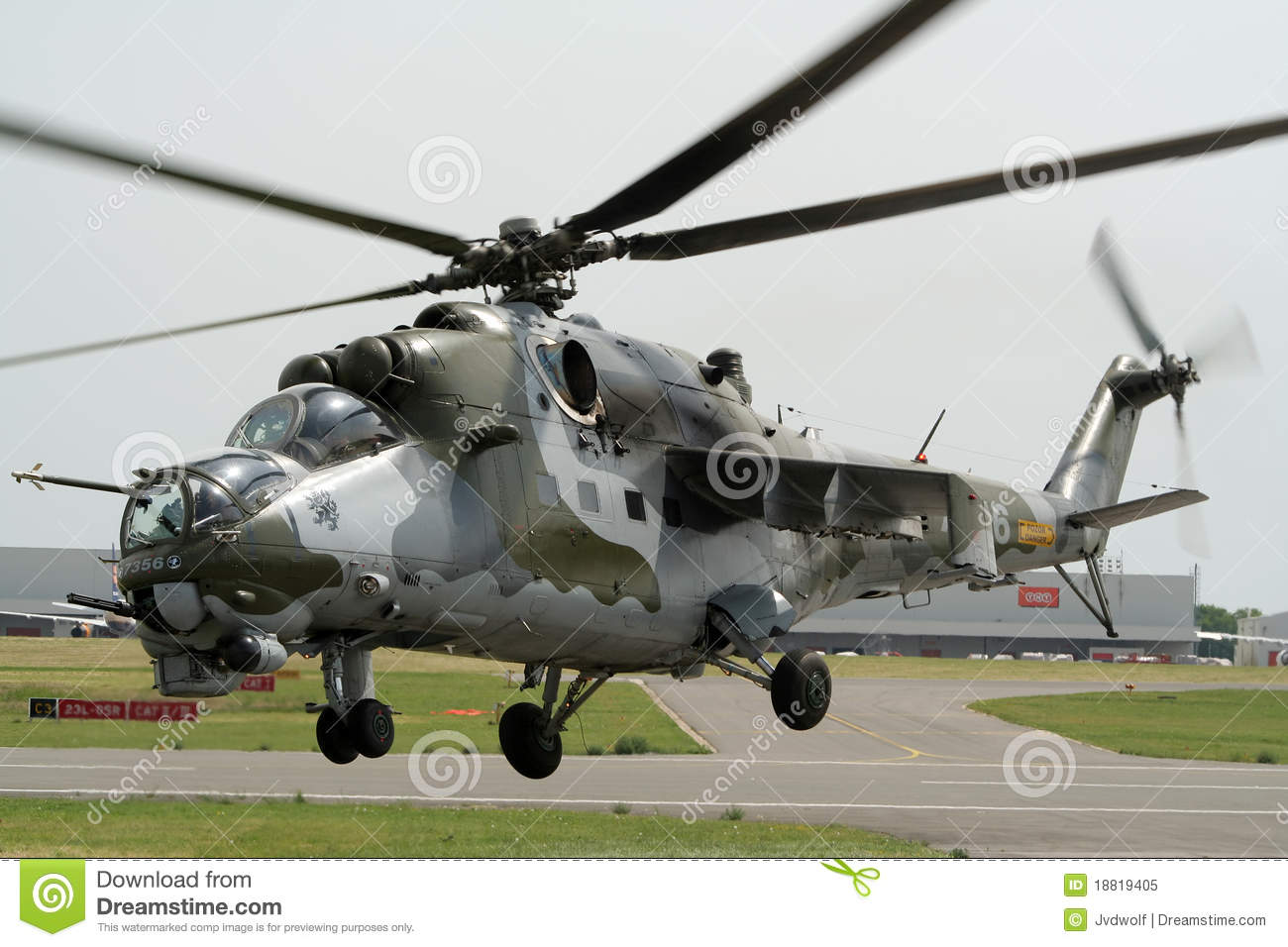 russian heli with Royalty Free Stock Photo Mi 24 Hind Attack Helicopter Image18819405 on China Russia Team Up To Build Worlds Largest Most Po 1661471905 moreover Assortment Of Vehicles also File Mil Mi 171A2 at the MAKS 2013  01 likewise 10 Facts About Indian Air Force besides 9726915.