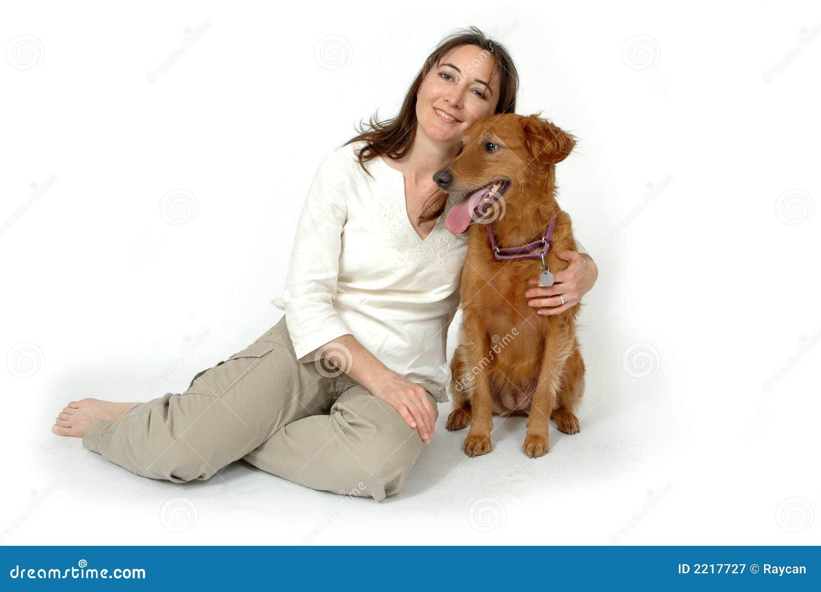 Mi perro dulce