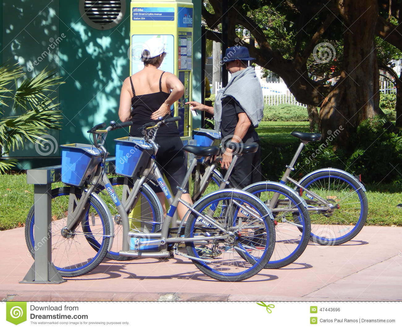 City Bikes Miami Miami Beach City Bike Rentals