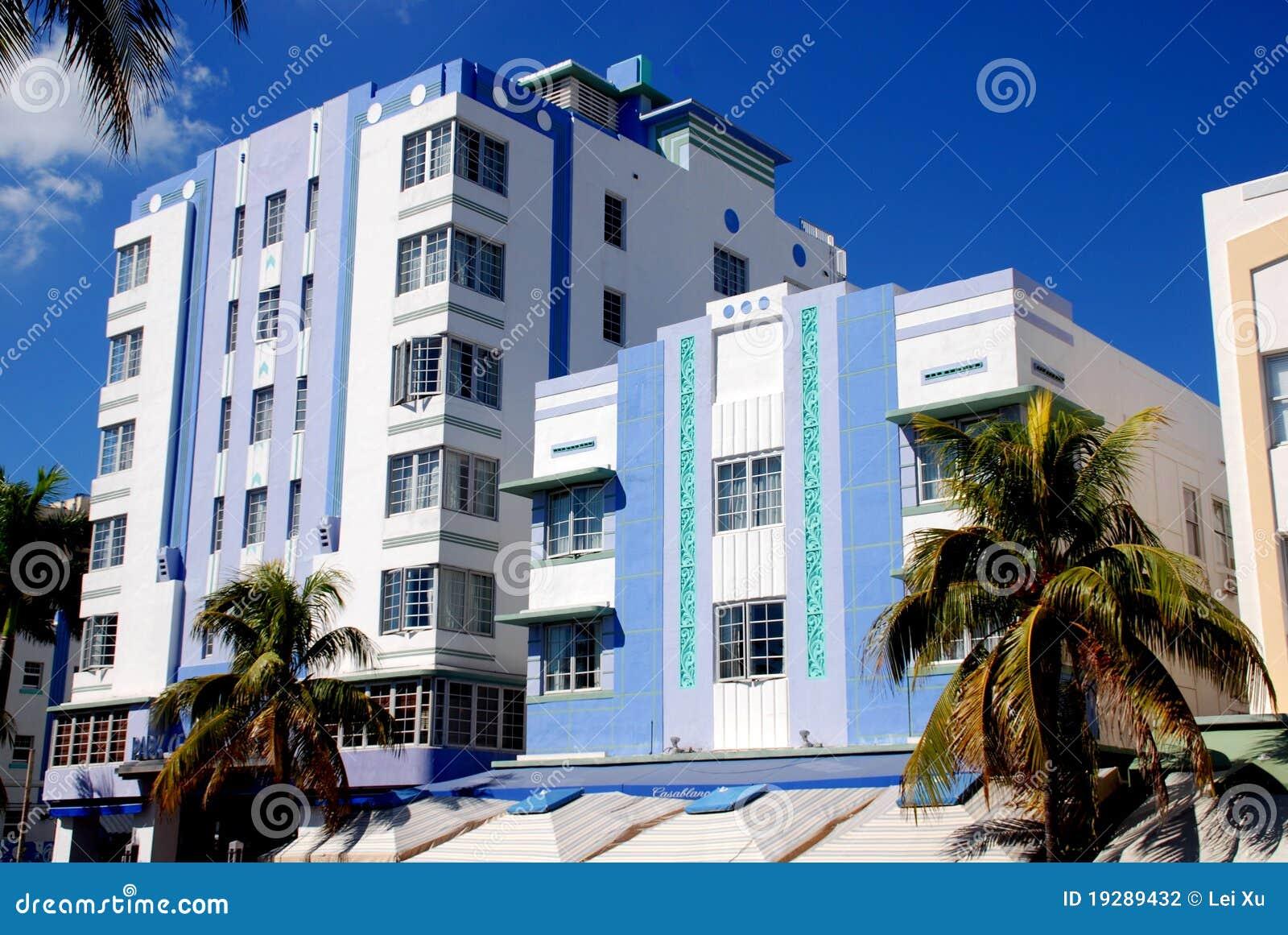 Miami south beach dating