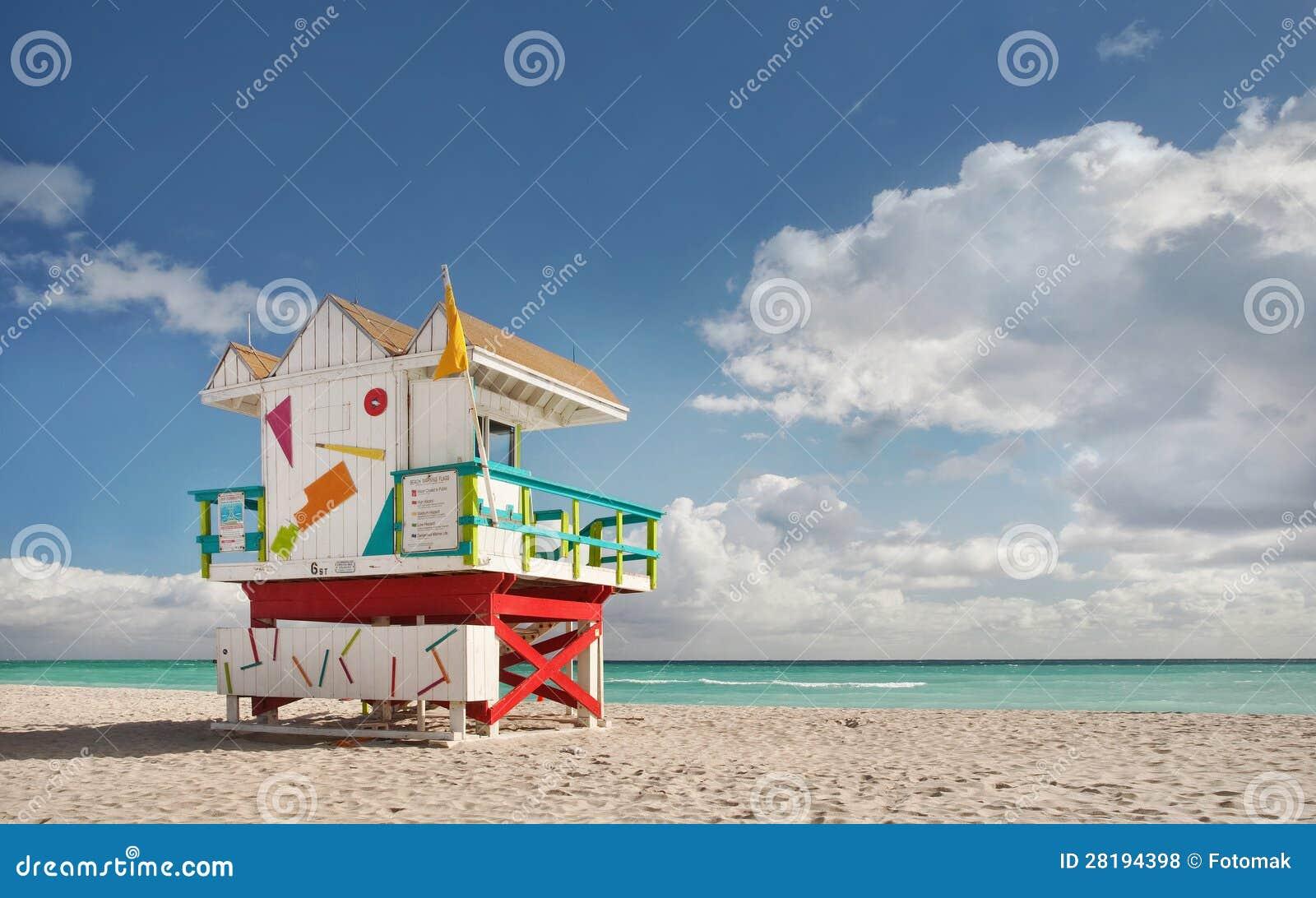 Miami Beach Florida, Liuard House Stock Photo - Image of ... on miami area house plans, miami style decorating, miami style bathroom, miami style homes, miami style bedroom, miami style furniture,