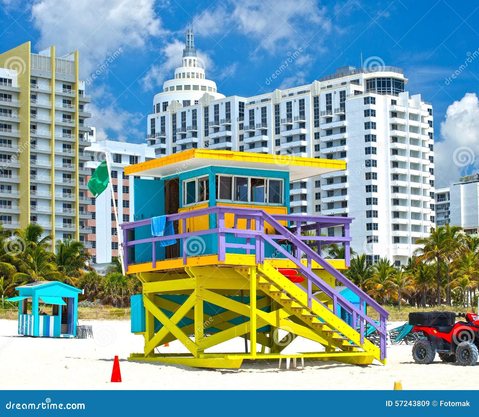Miami, FL Valentines Day Events | Eventbrite