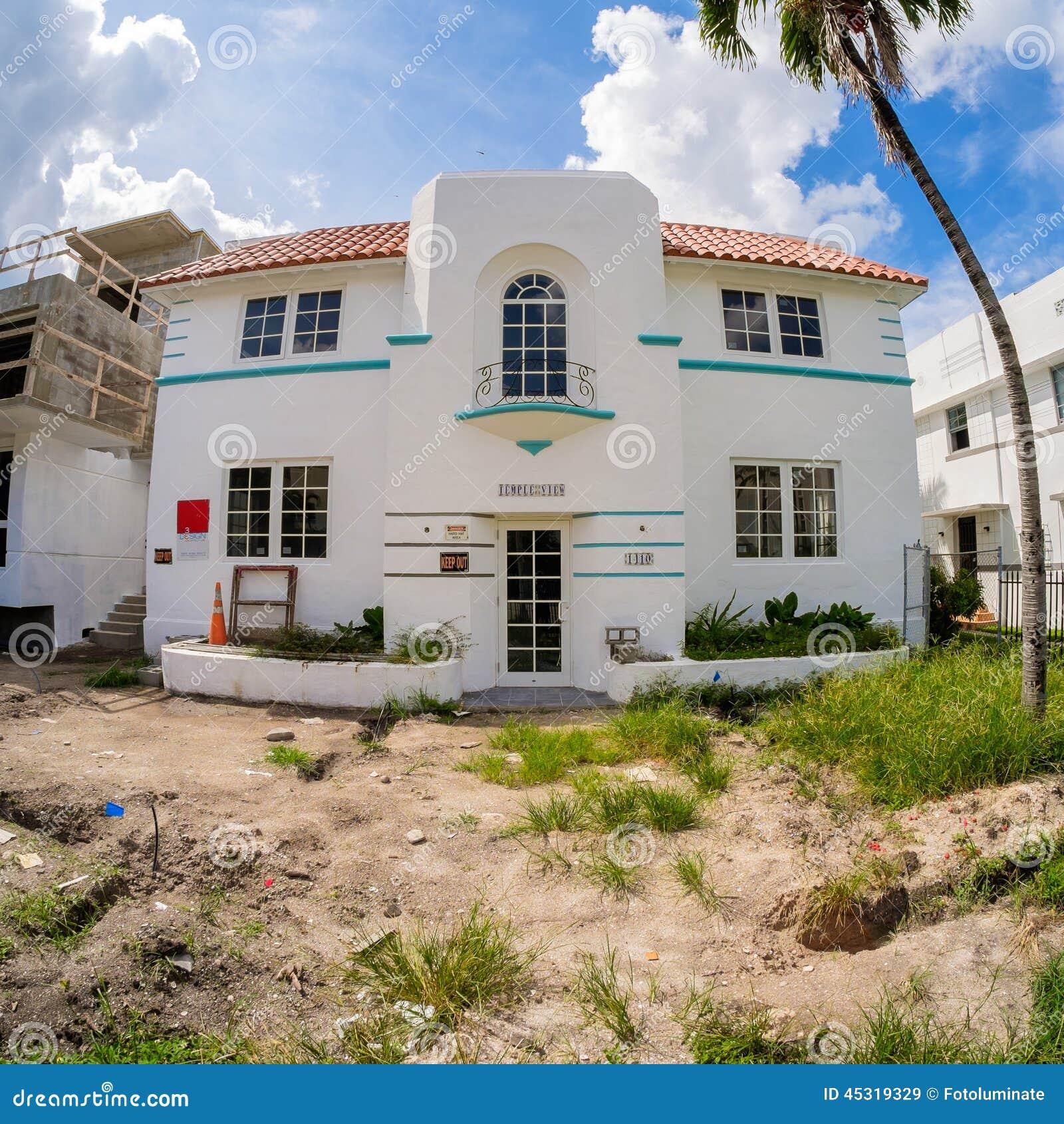 miami beach editorial stock image image of miami apartment 45319329. Black Bedroom Furniture Sets. Home Design Ideas