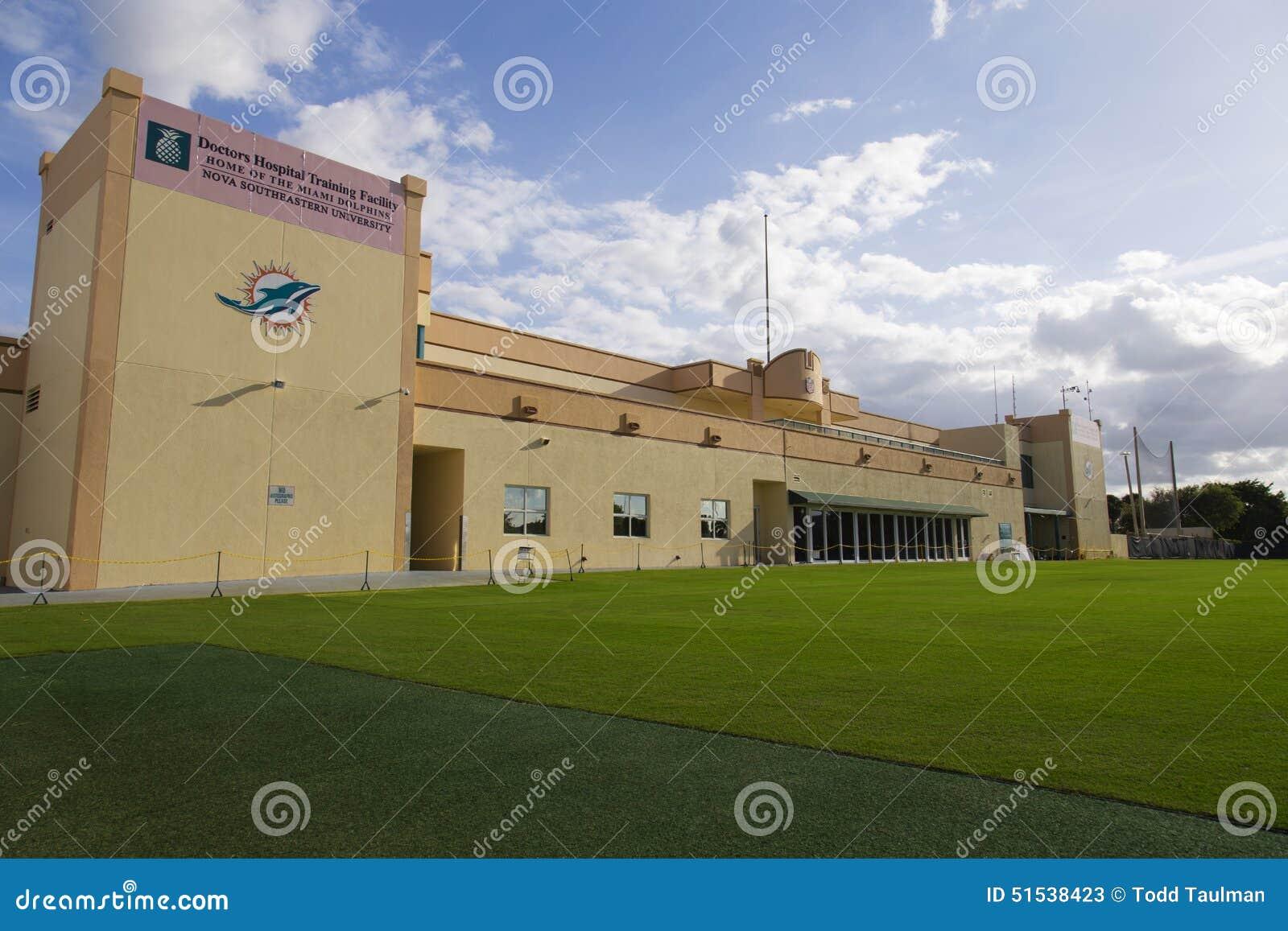 Forex miami training center