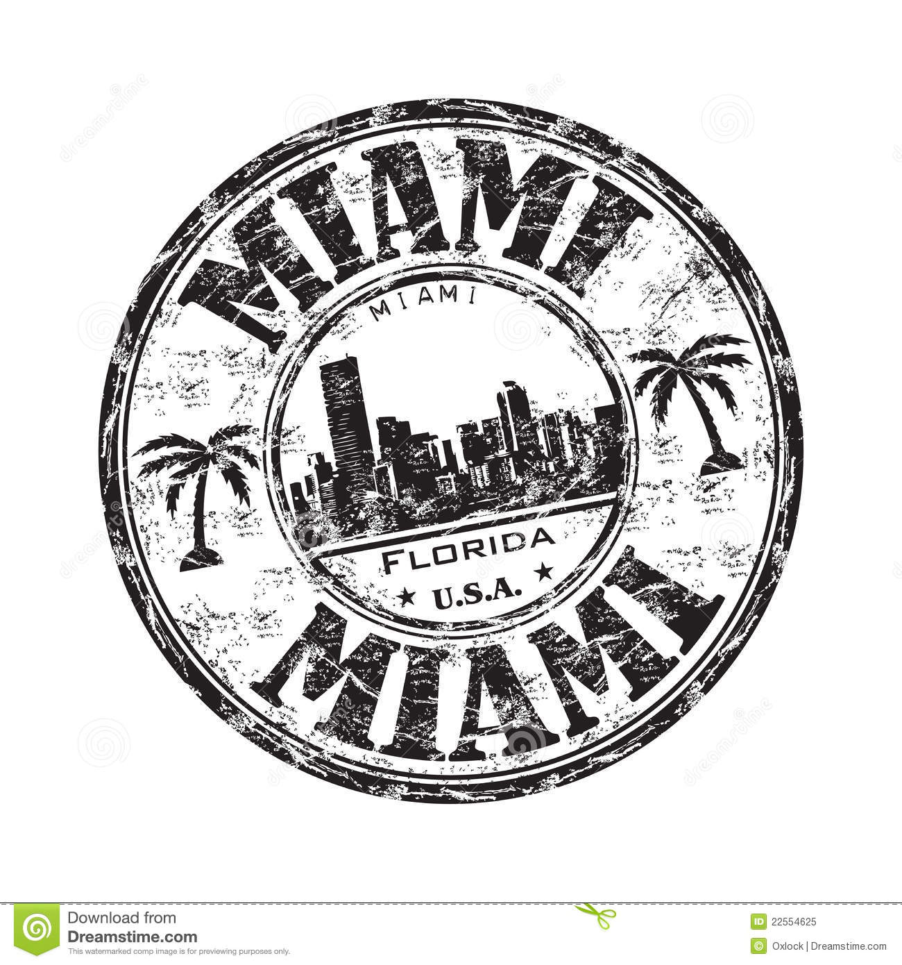 map of florida with Royalty Free Stock Photo Miami Grunge Rubber St  Image22554625 on B 541 r 3308 u caf267 as well Printable Map Of North Carolina further 557320522609186362 additionally P1 state nebraska map in addition File Map of Utah highlighting Summit County.