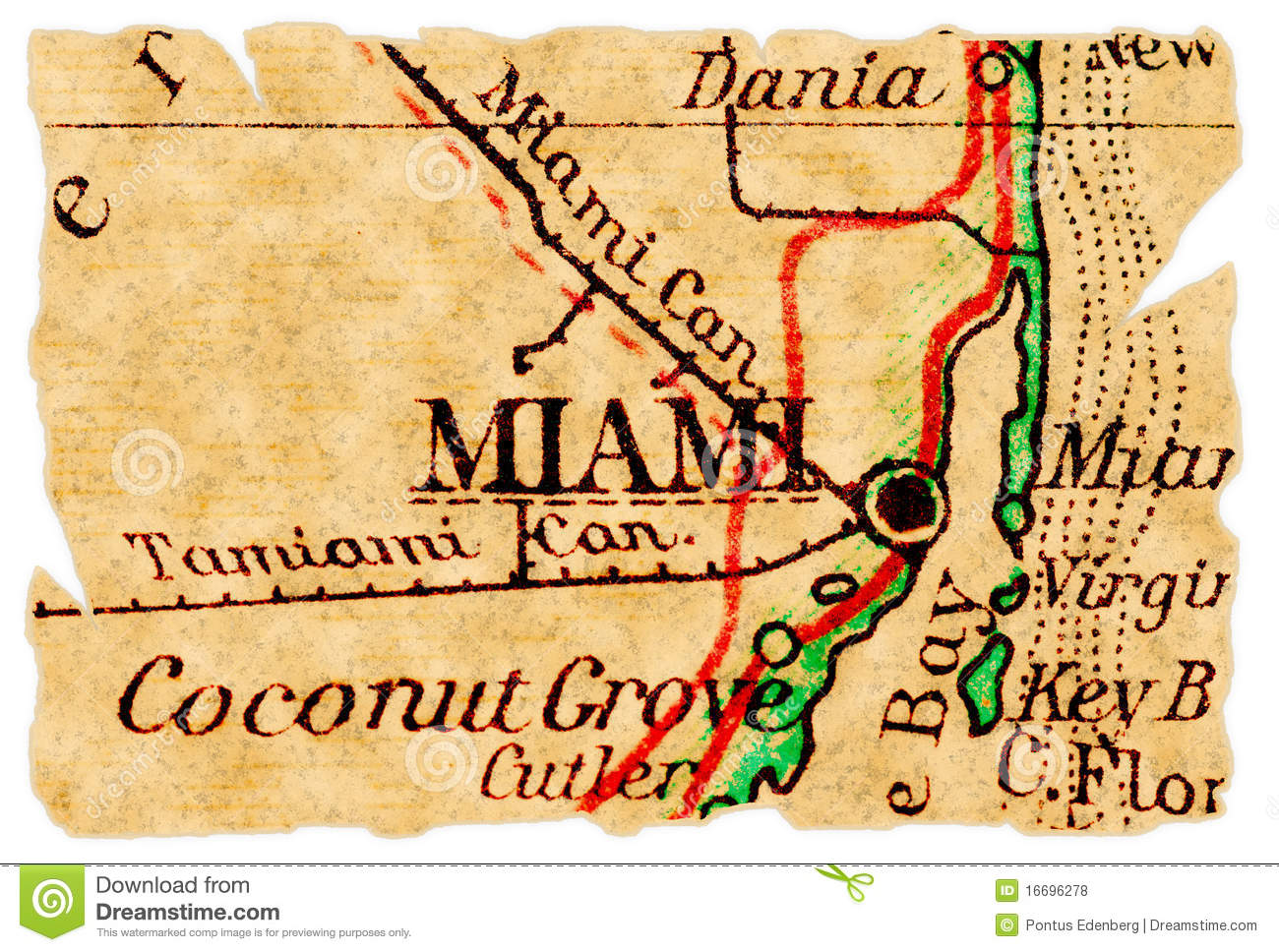 Coconut Grove Florida Map.Florida Map Stock Images Download 415 Royalty Free Photos