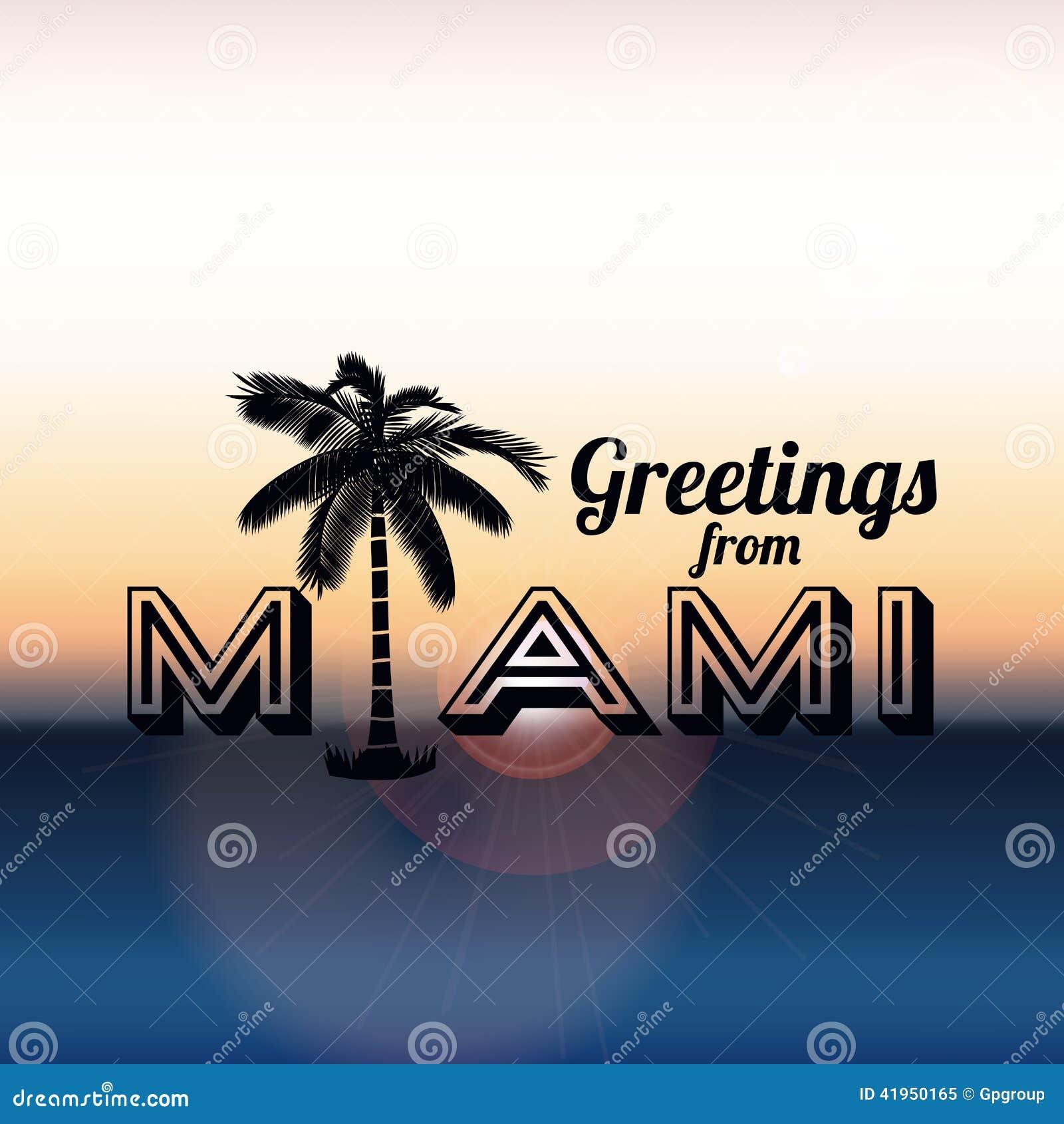 Miami projekt