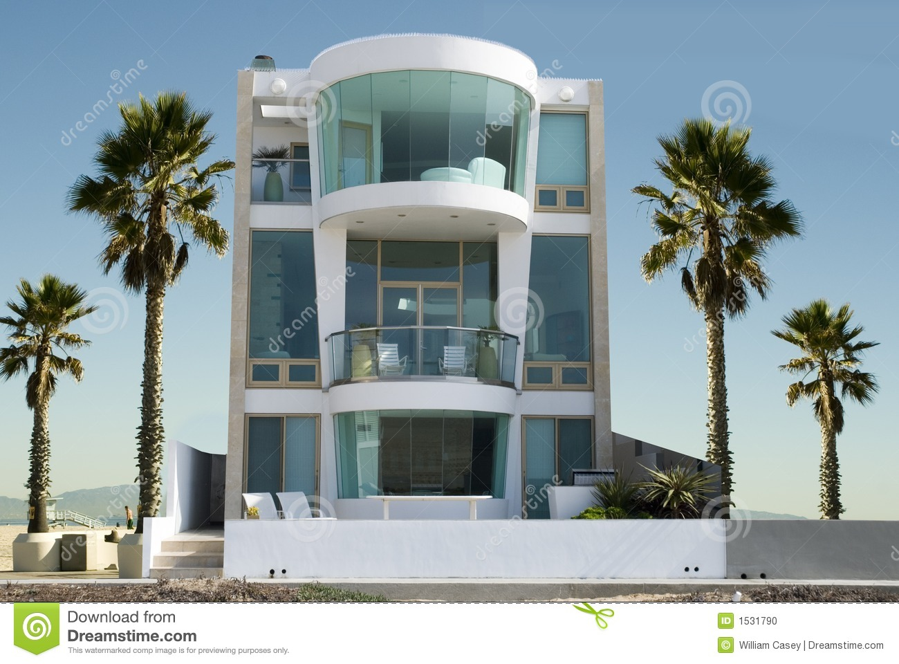 8a6efef564cd09cc Mansions   Luxury Homes Miami Mansion Luxury Home Builder additionally nickresortpuntacana together with Stock Photo Miami Style Image1531790 additionally H Ton Beach House Design besides 2 Story Tiny House On Wheels Designs. on florida luxury house plan