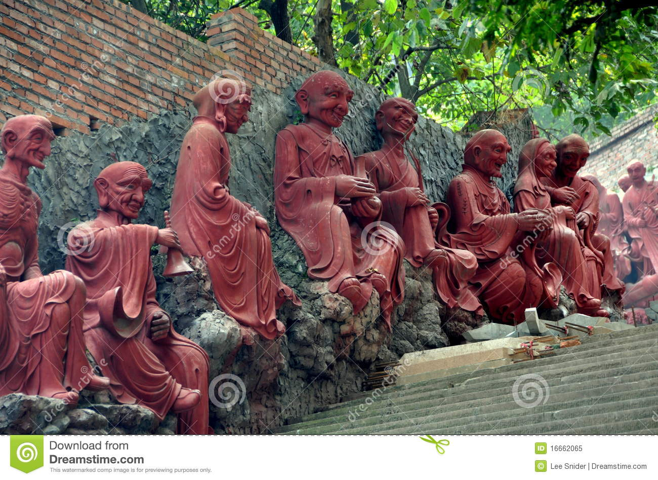 new memphis buddhist personals Welcome to the buddhist memphis community the starting of a new business buddhist monk.