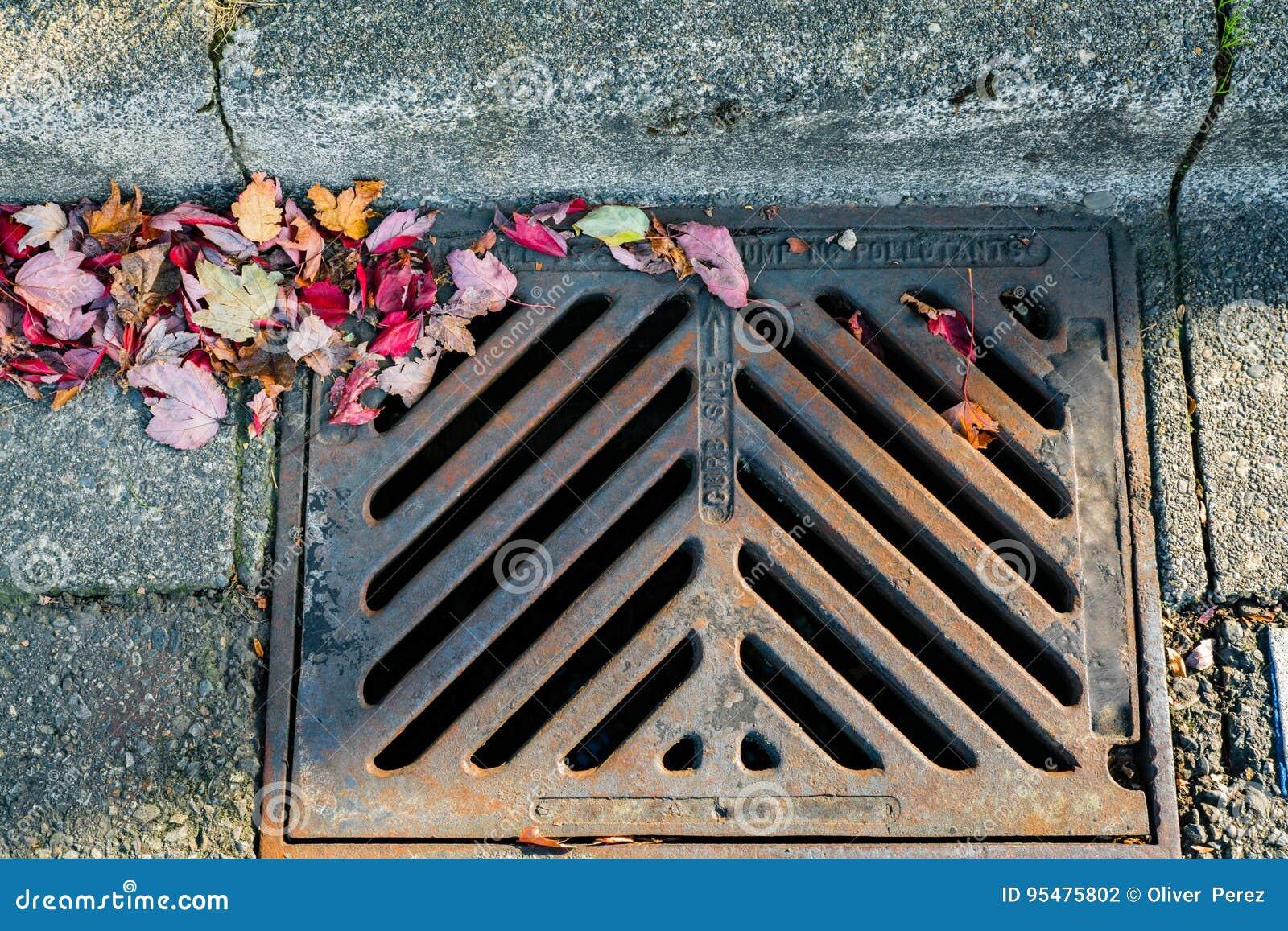 Miasta woda fajczana zanieczyszczenia ciągnienia kanalizaci woda