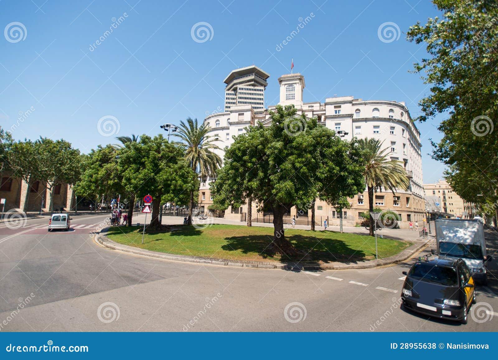 Miasto kwadrat