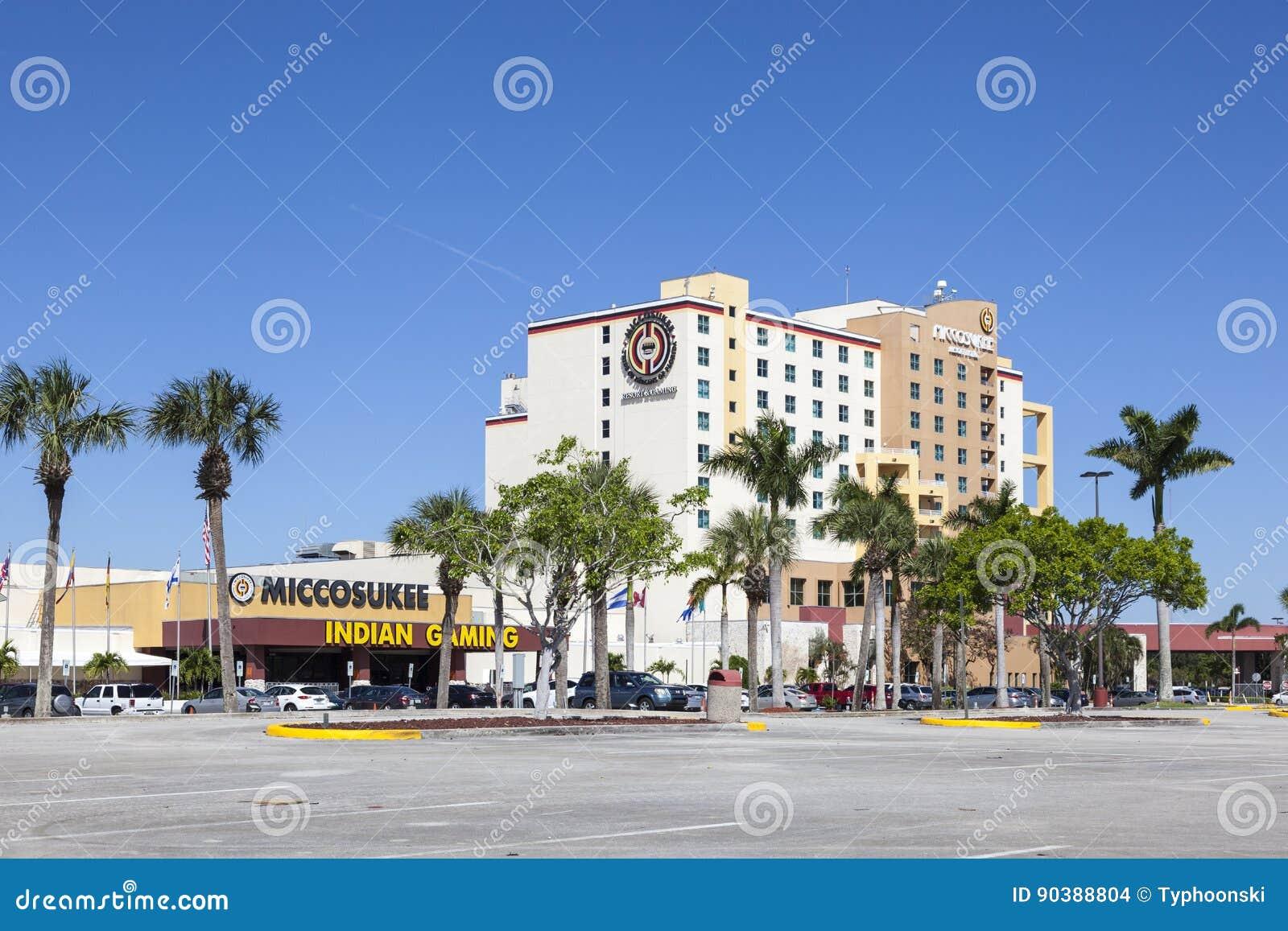 amnesia motor city casino