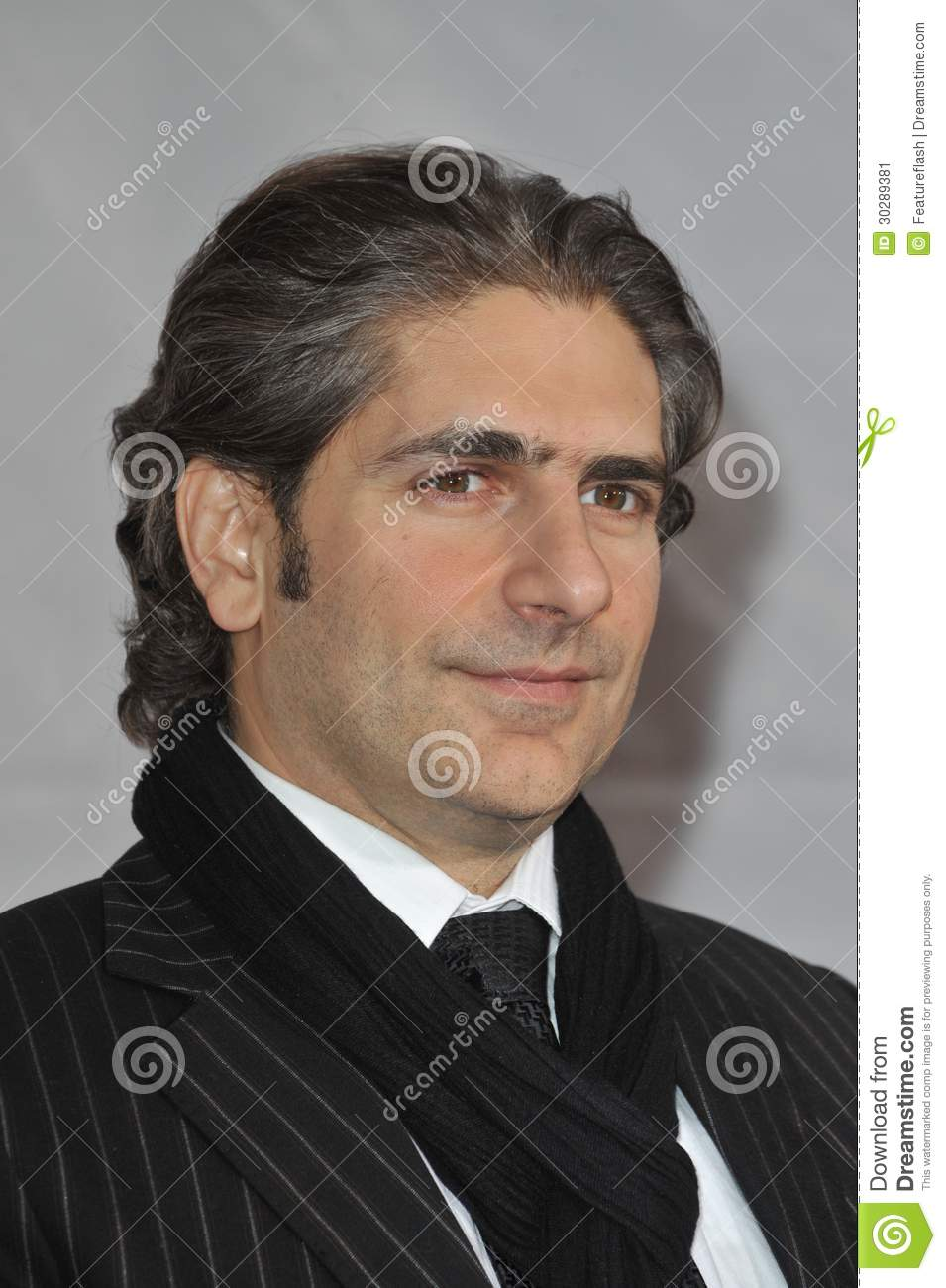 michael imperioli writer sopranosmichael imperioli instagram, michael imperioli 2016, michael imperioli wife, michael imperioli sopranos, michael imperioli californication, michael imperioli goodfellas, michael imperioli twitter, michael imperioli the lovely bones, michael imperioli facebook, michael imperioli height, michael imperioli, michael imperioli net worth, michael imperioli imdb, michael imperioli interview, michael imperioli 2015, michael imperioli the office, michael imperioli 2014, michael imperioli wiki, michael imperioli writer sopranos, michael imperioli funeral