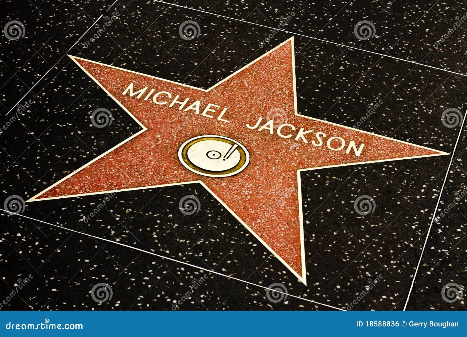 Звезда голливуд своими руками