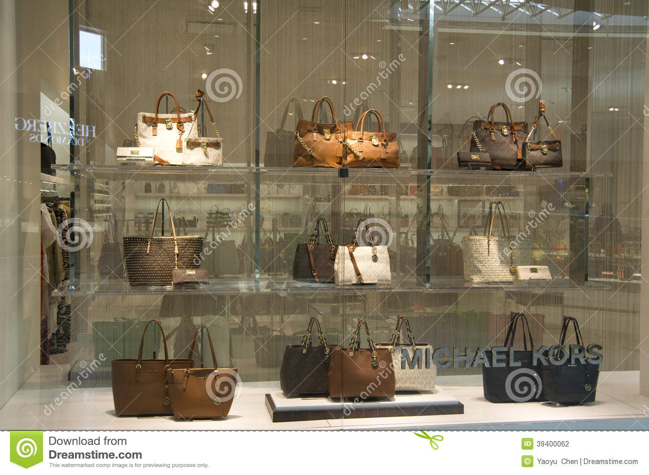 michael kors handbags outlet gilroy michael kors outlet locations nj