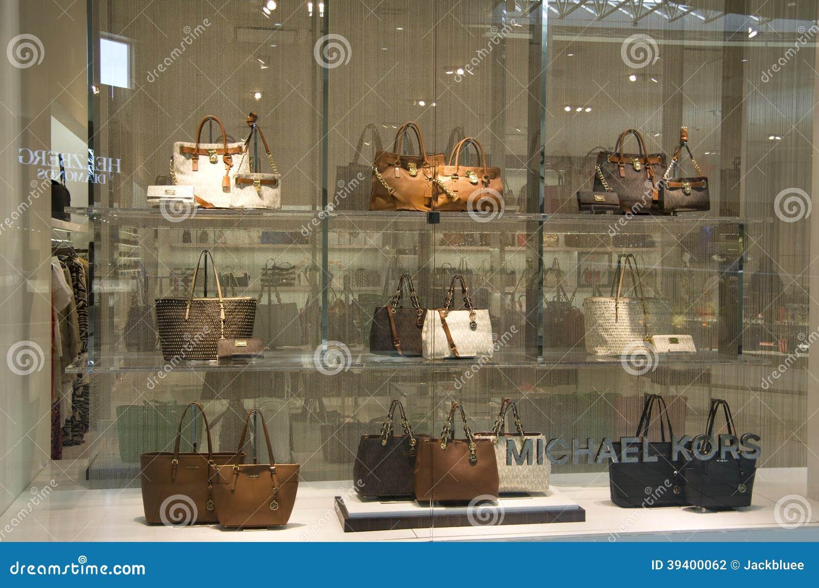 b7908c237b9 Michael Kors Cabazon Outlet Store Cheap Michael Kors Crossbody ...