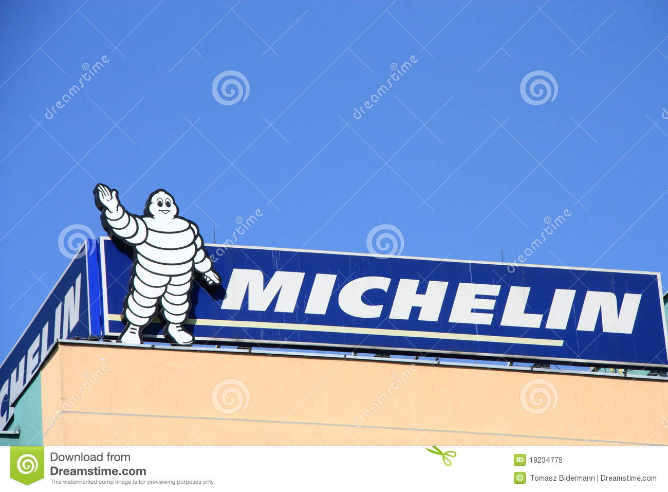 Michelin makes changes to U.S. employee retirement plan