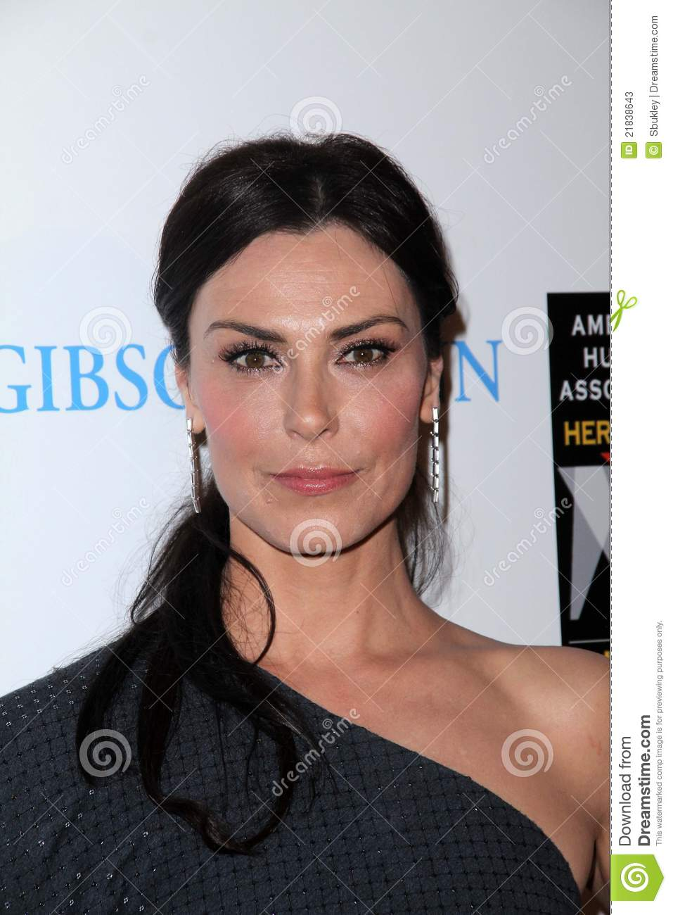 michelle forbes actressmichelle forbes young, michelle forbes lost, michelle forbes instagram, michelle forbes actress, michelle forbes (i), michelle forbes twitter, michelle forbes husband, michelle forbes imdb, michelle forbes true blood, michelle forbes star trek, michelle forbes hunger games, michelle forbes orphan black, michelle forbes kalifornia, michelle forbes the killing, michelle forbes 2015, michelle forbes interview, michelle forbes tumblr, michelle forbes movies and tv shows, michelle forbes wiki, michelle forbes prison break