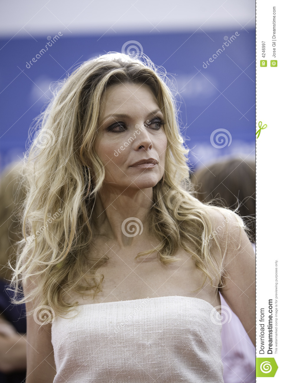 Celebrity Michelle Pfeiffer naked (79 photos), Topless, Is a cute, Selfie, cameltoe 2019